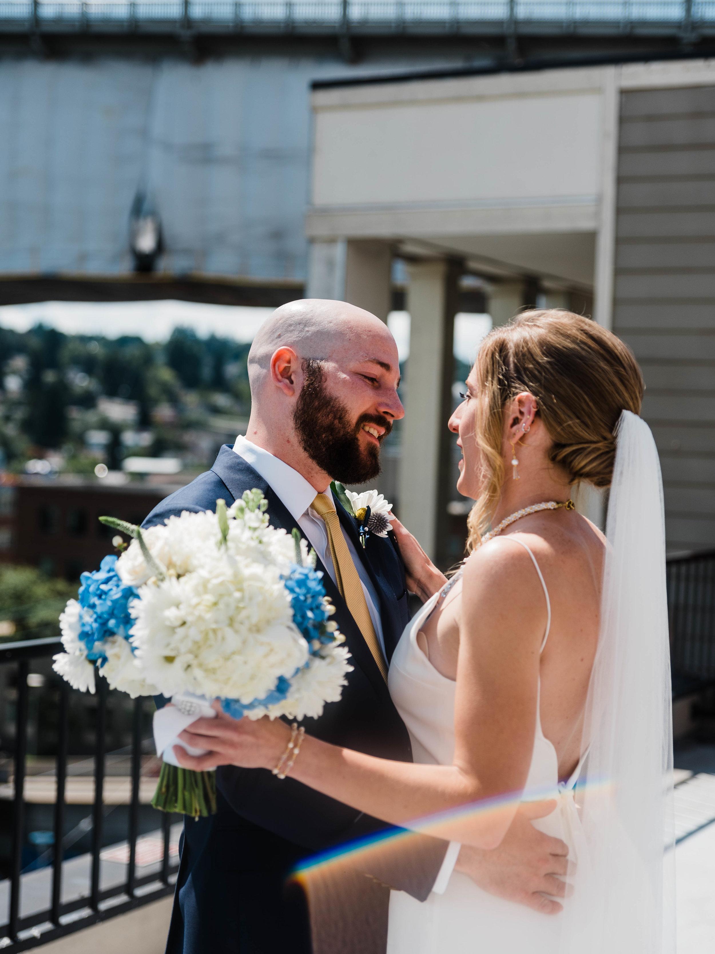 Seattle Wedding- MV Skansonia - Anna + Josh -  (317).jpg