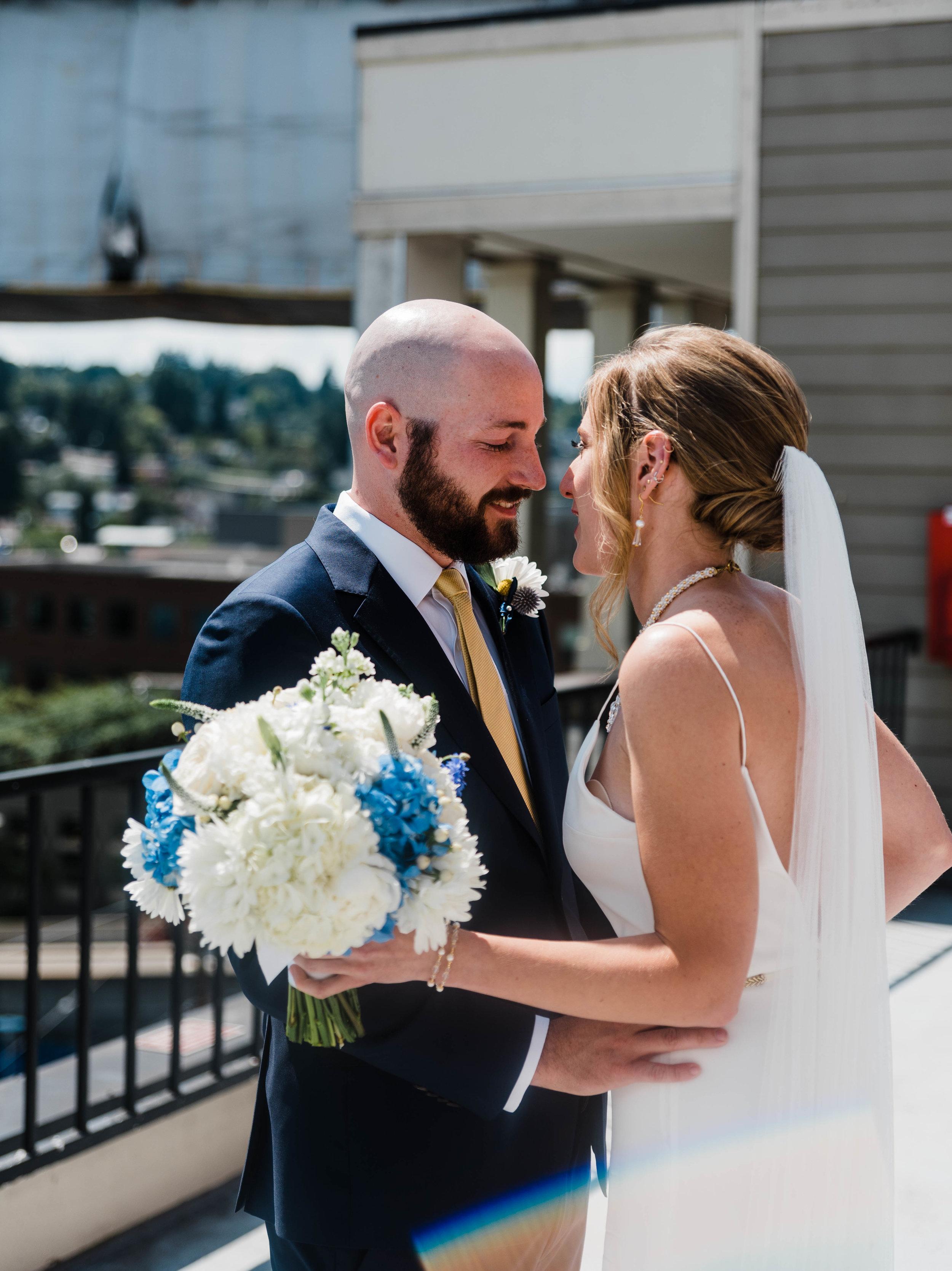Seattle Wedding- MV Skansonia - Anna + Josh -  (322).jpg
