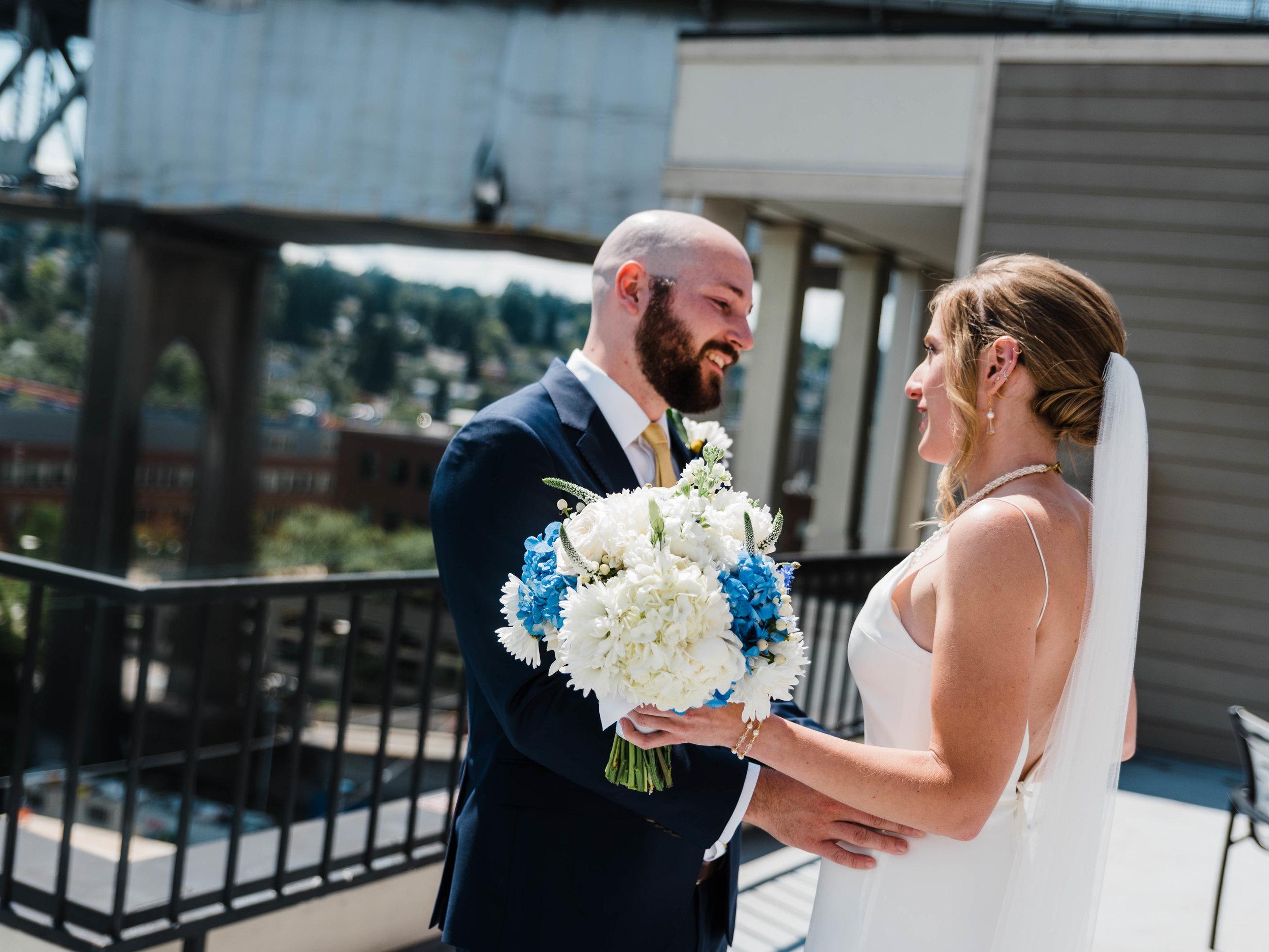 Seattle Wedding- MV Skansonia - Anna + Josh -  (323).jpg