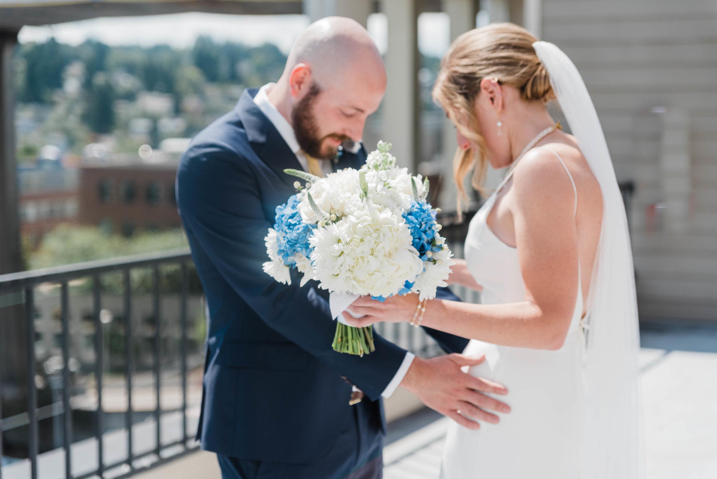 Seattle Wedding- MV Skansonia - Anna + Josh -  (325).jpg