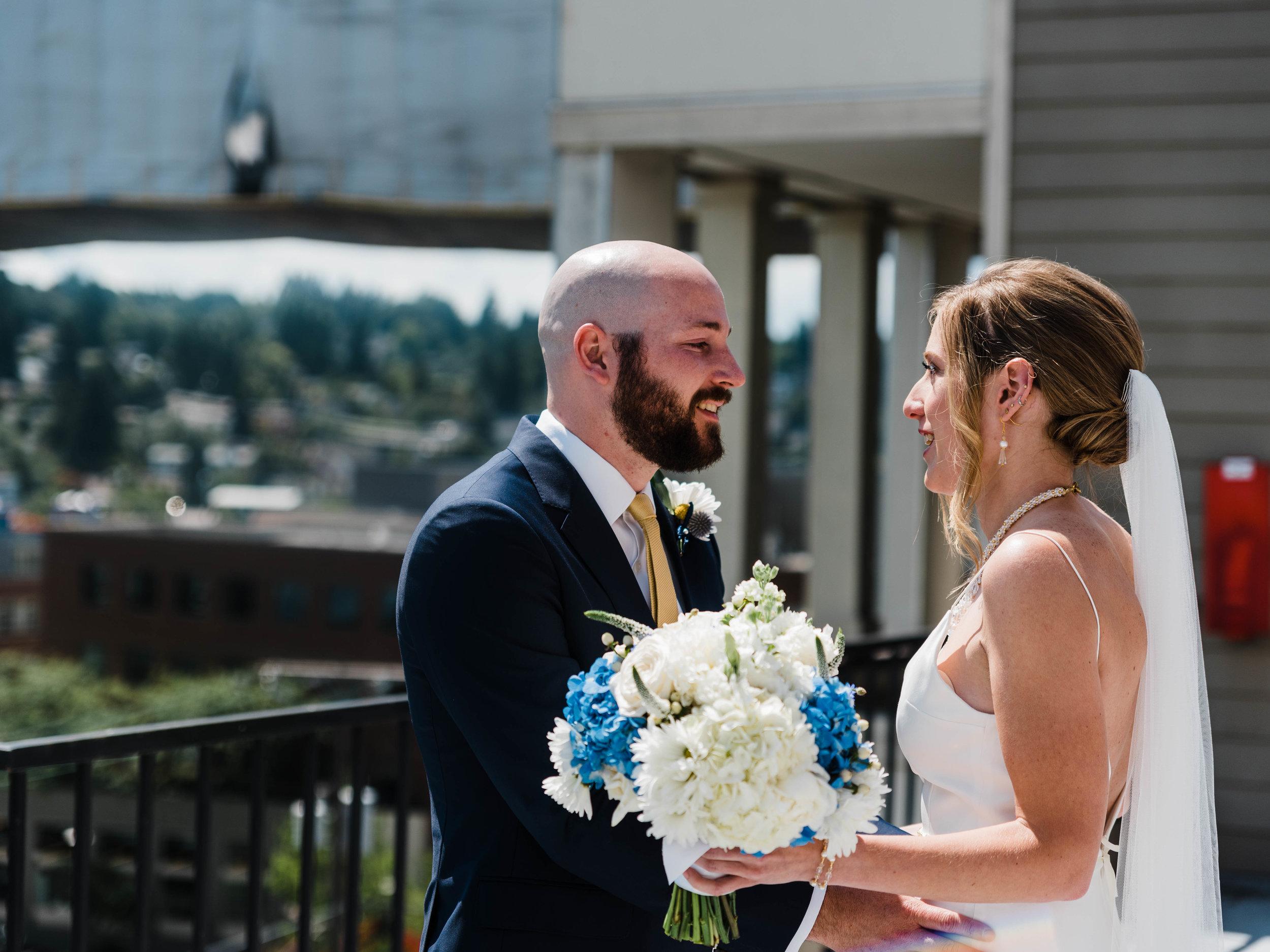 Seattle Wedding- MV Skansonia - Anna + Josh -  (327).jpg