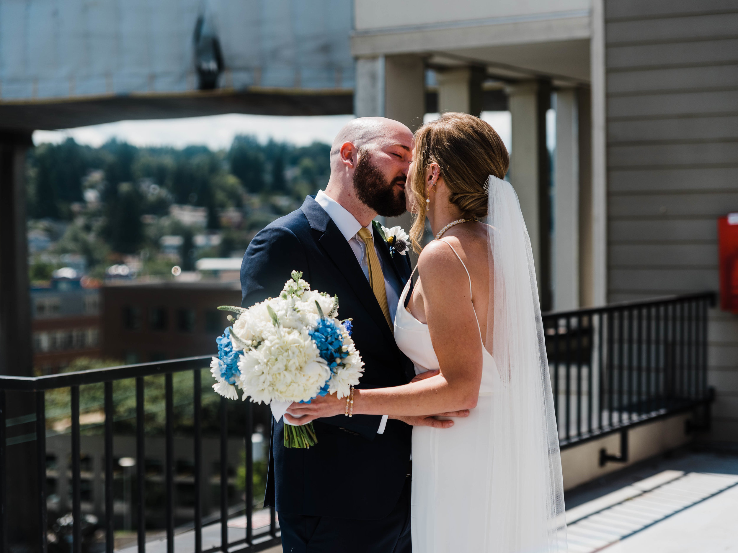 Seattle Wedding- MV Skansonia - Anna + Josh -  (329).jpg