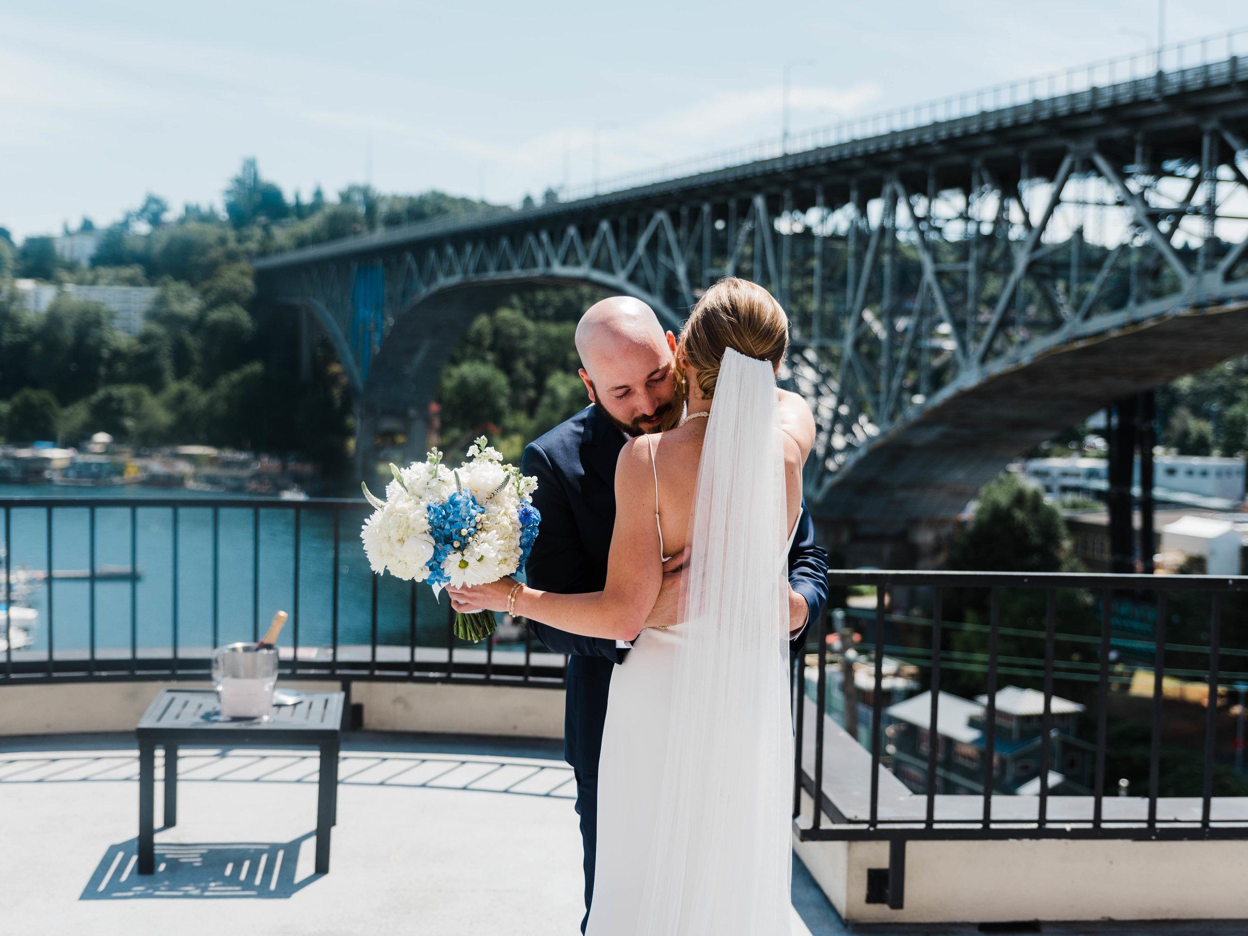 Seattle Wedding- MV Skansonia - Anna + Josh -  (333).jpg