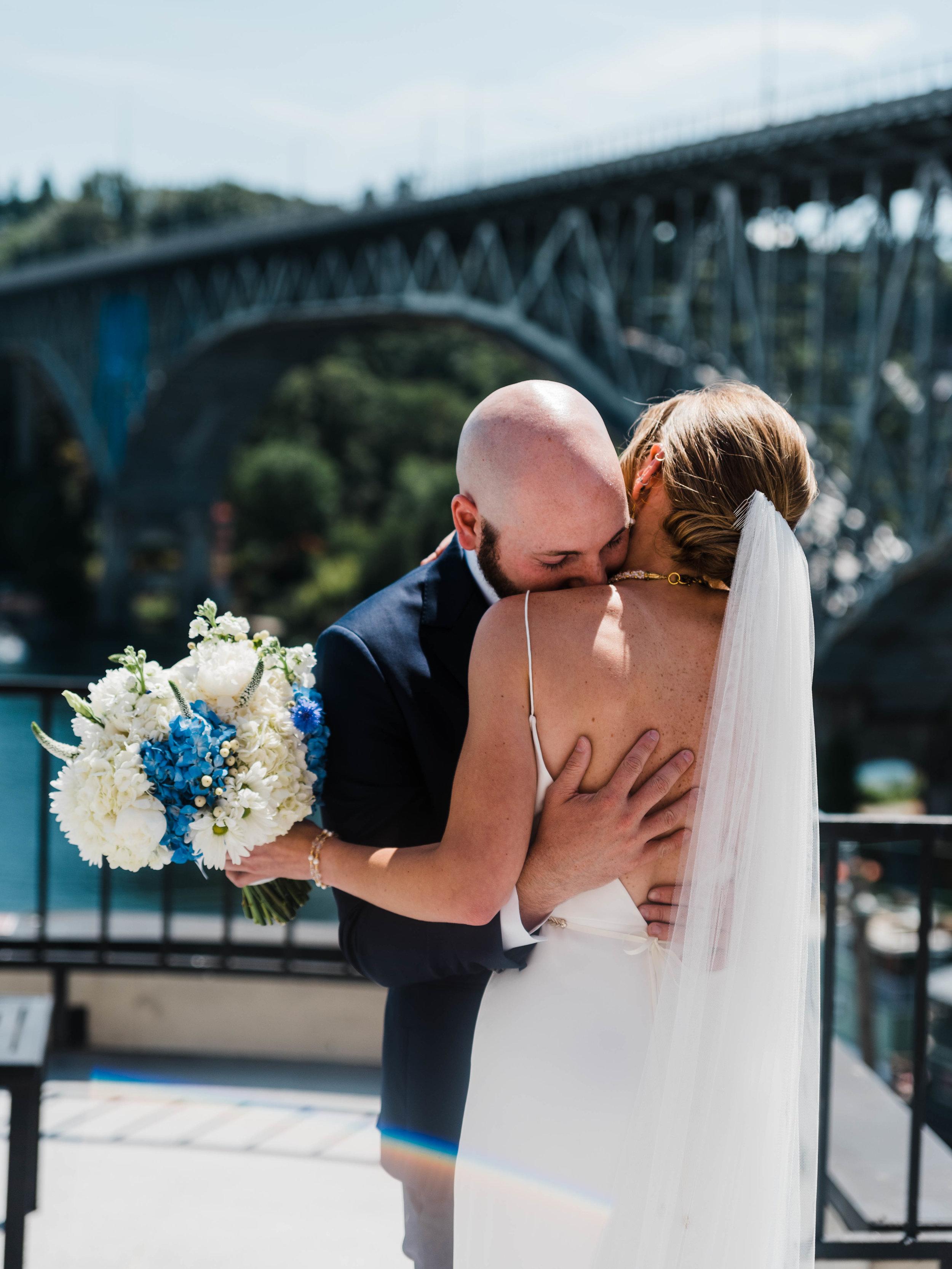 Seattle Wedding- MV Skansonia - Anna + Josh -  (334).jpg