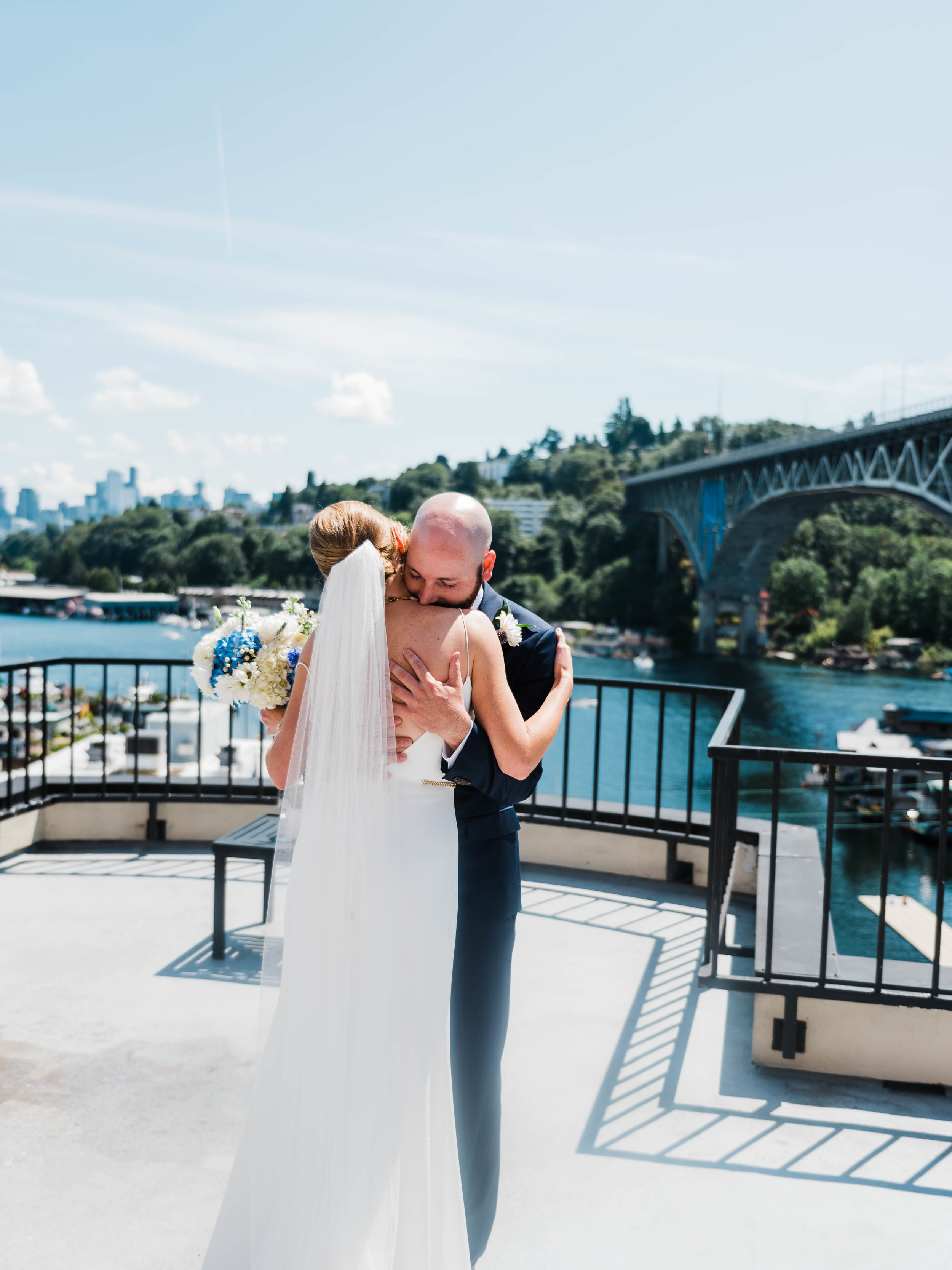 Seattle Wedding- MV Skansonia - Anna + Josh -  (346).jpg