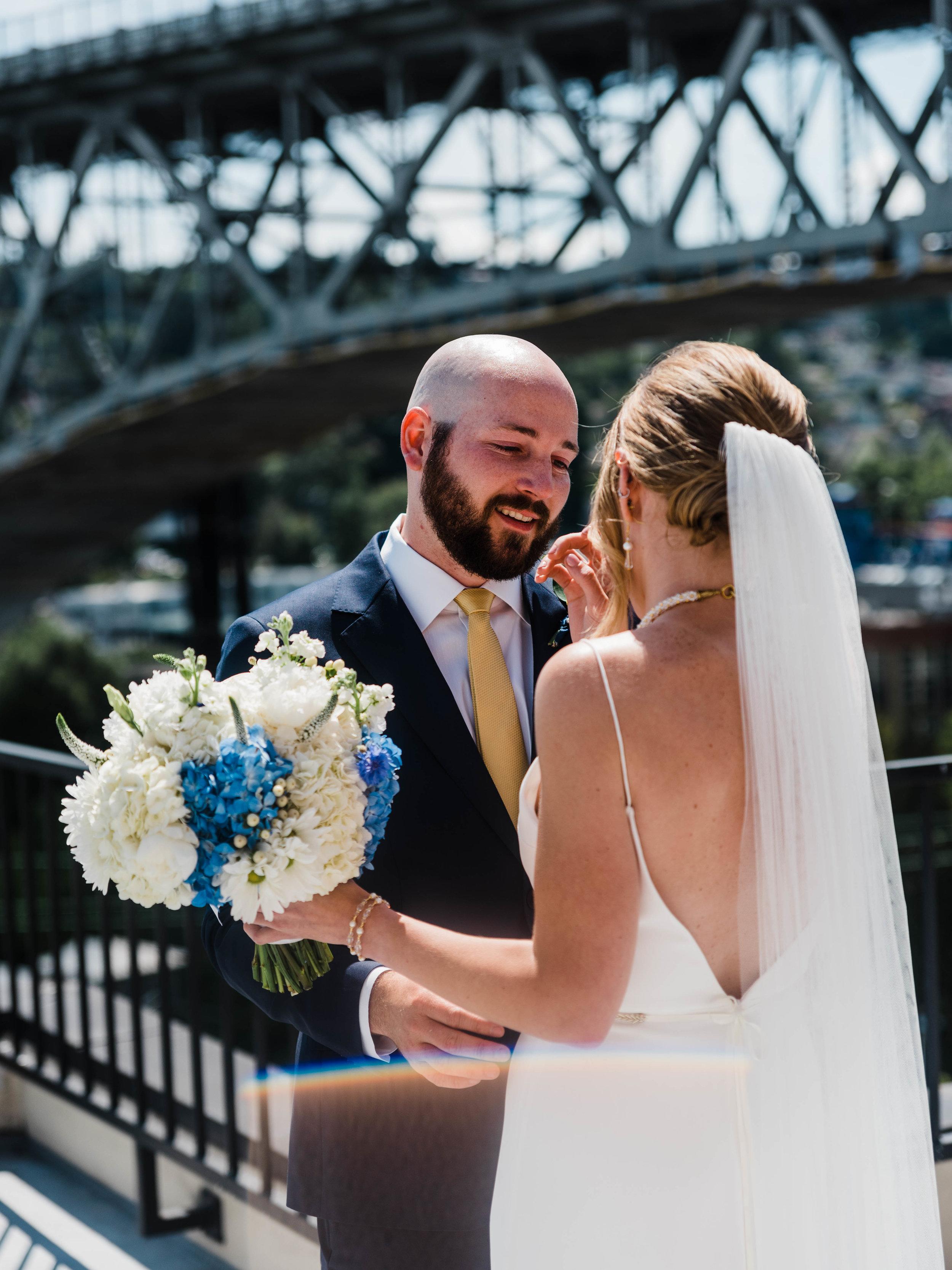 Seattle Wedding- MV Skansonia - Anna + Josh -  (340).jpg