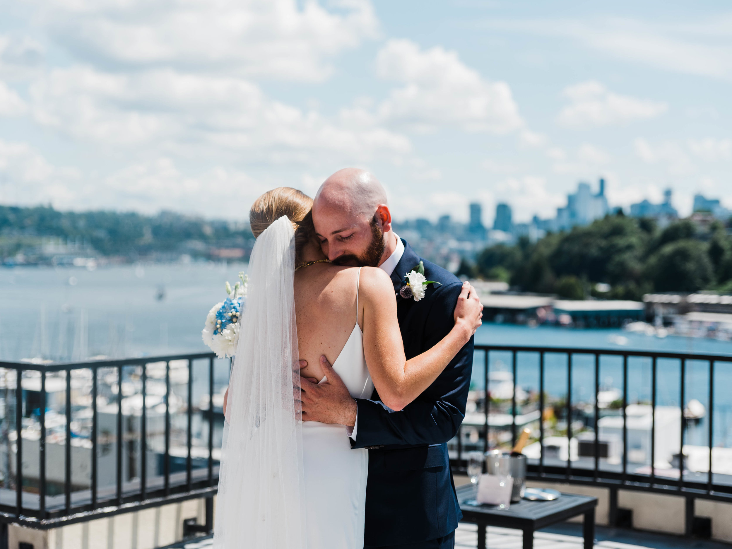 Seattle Wedding- MV Skansonia - Anna + Josh -  (348).jpg