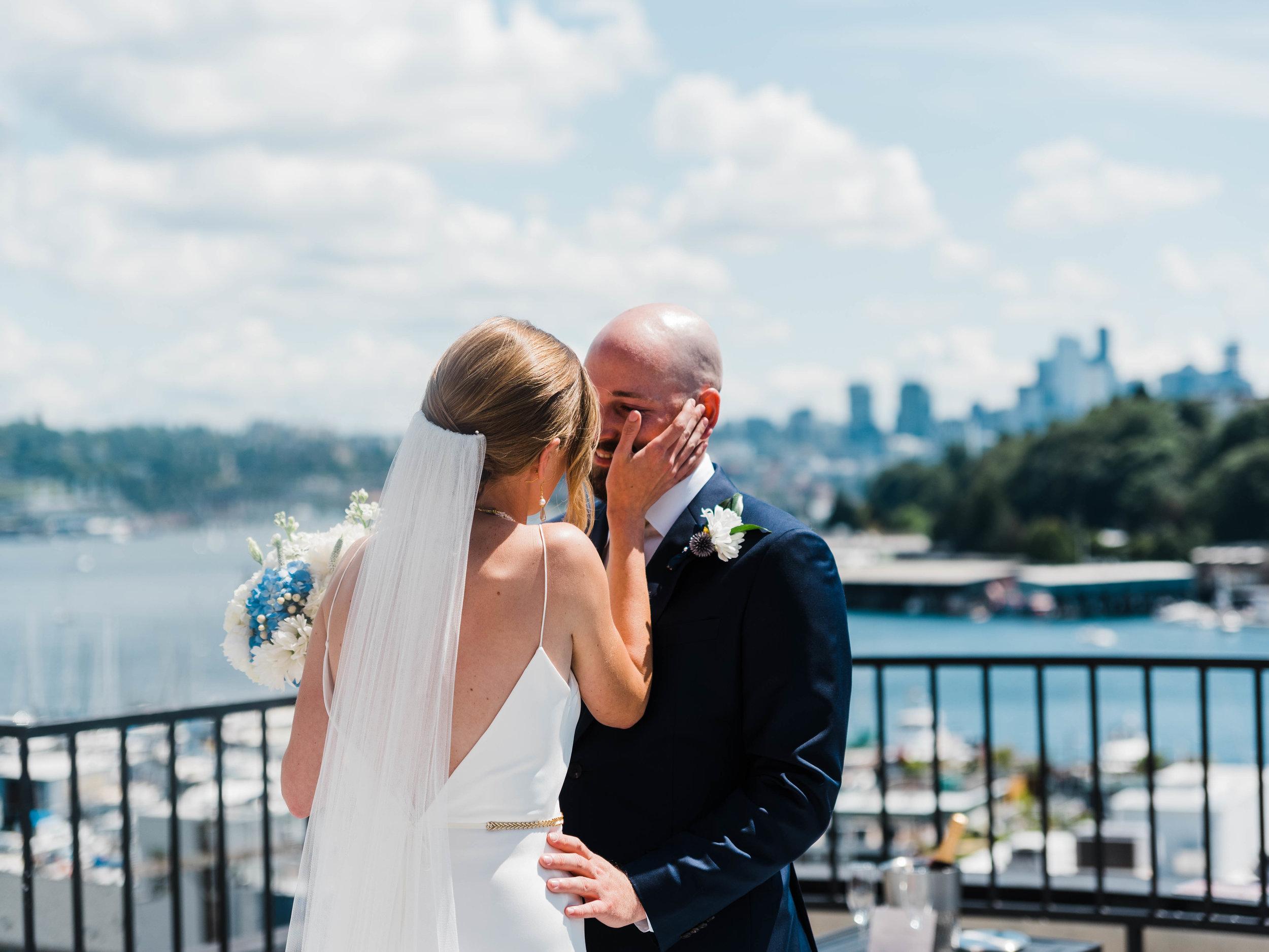 Seattle Wedding- MV Skansonia - Anna + Josh -  (352).jpg