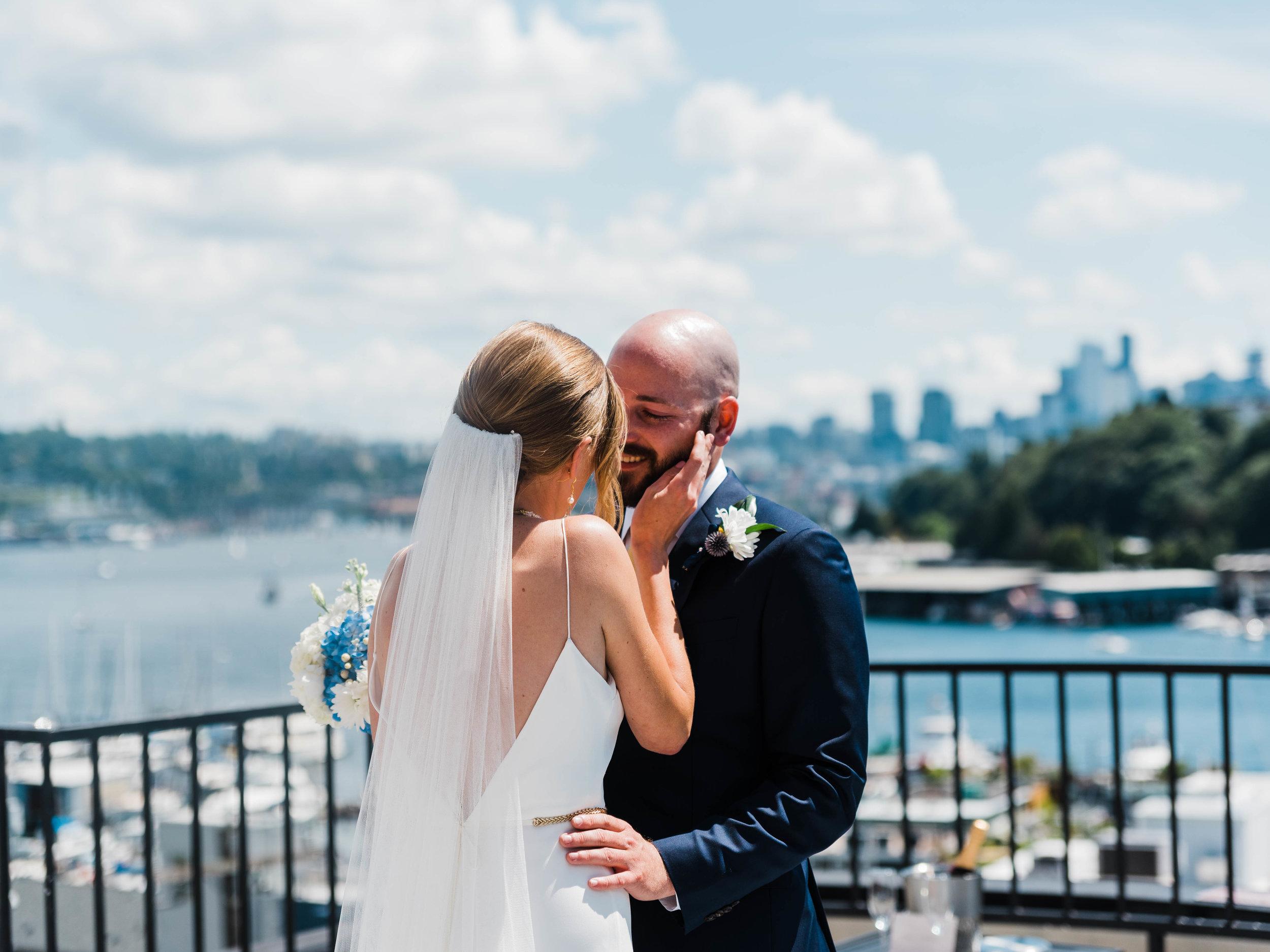 Seattle Wedding- MV Skansonia - Anna + Josh -  (353).jpg