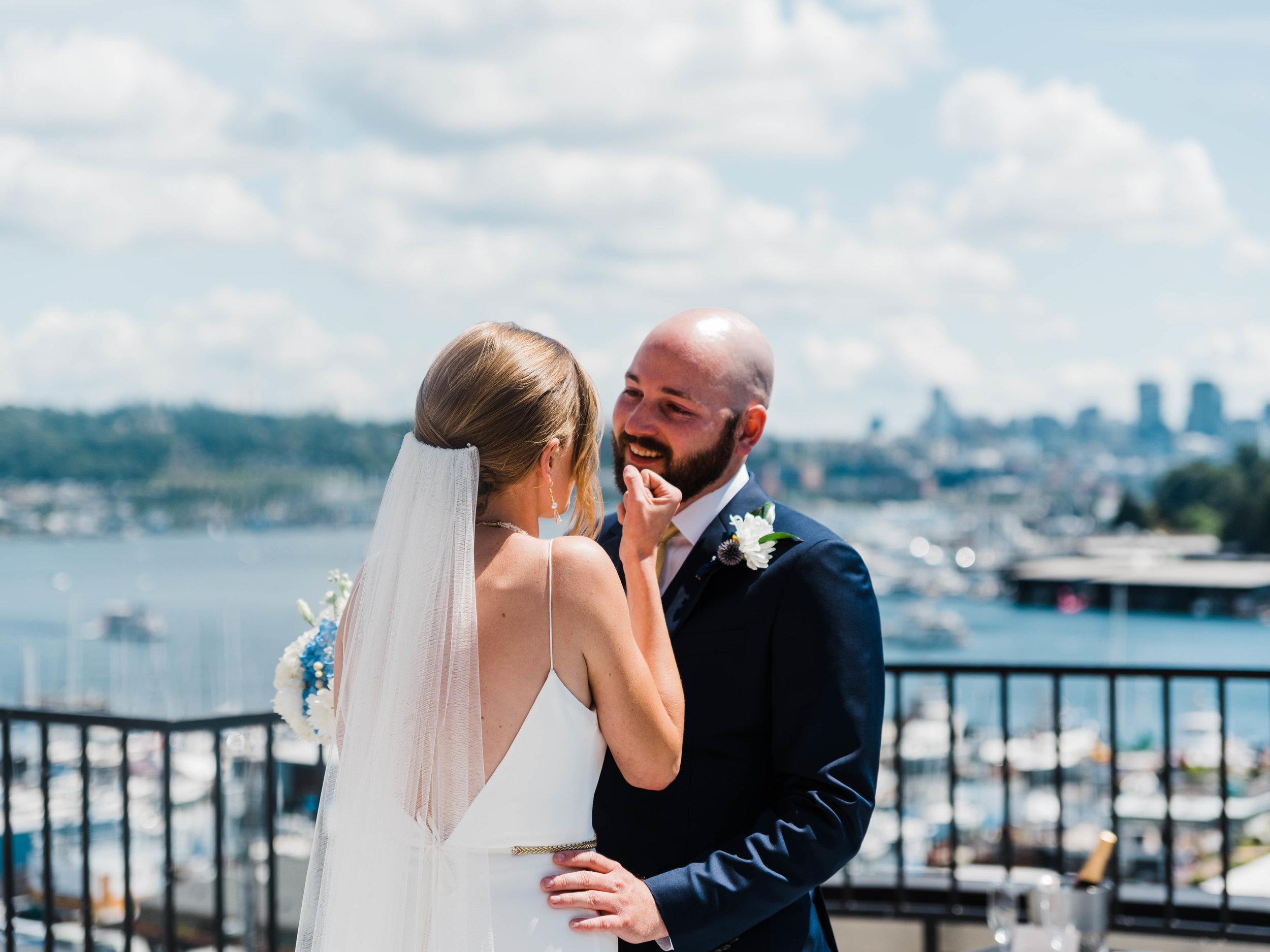 Seattle Wedding- MV Skansonia - Anna + Josh -  (355).jpg