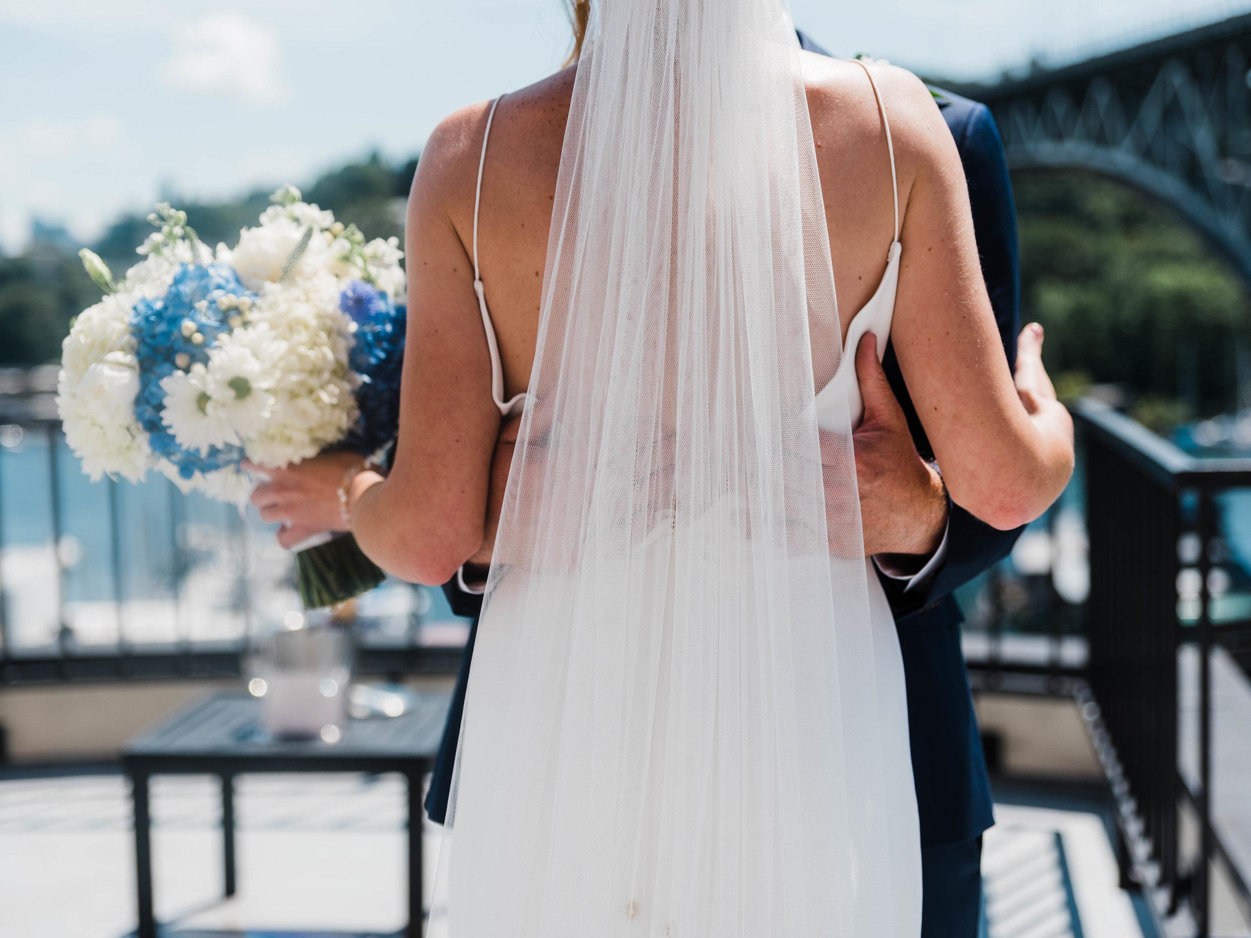 Seattle Wedding- MV Skansonia - Anna + Josh -  (364).jpg