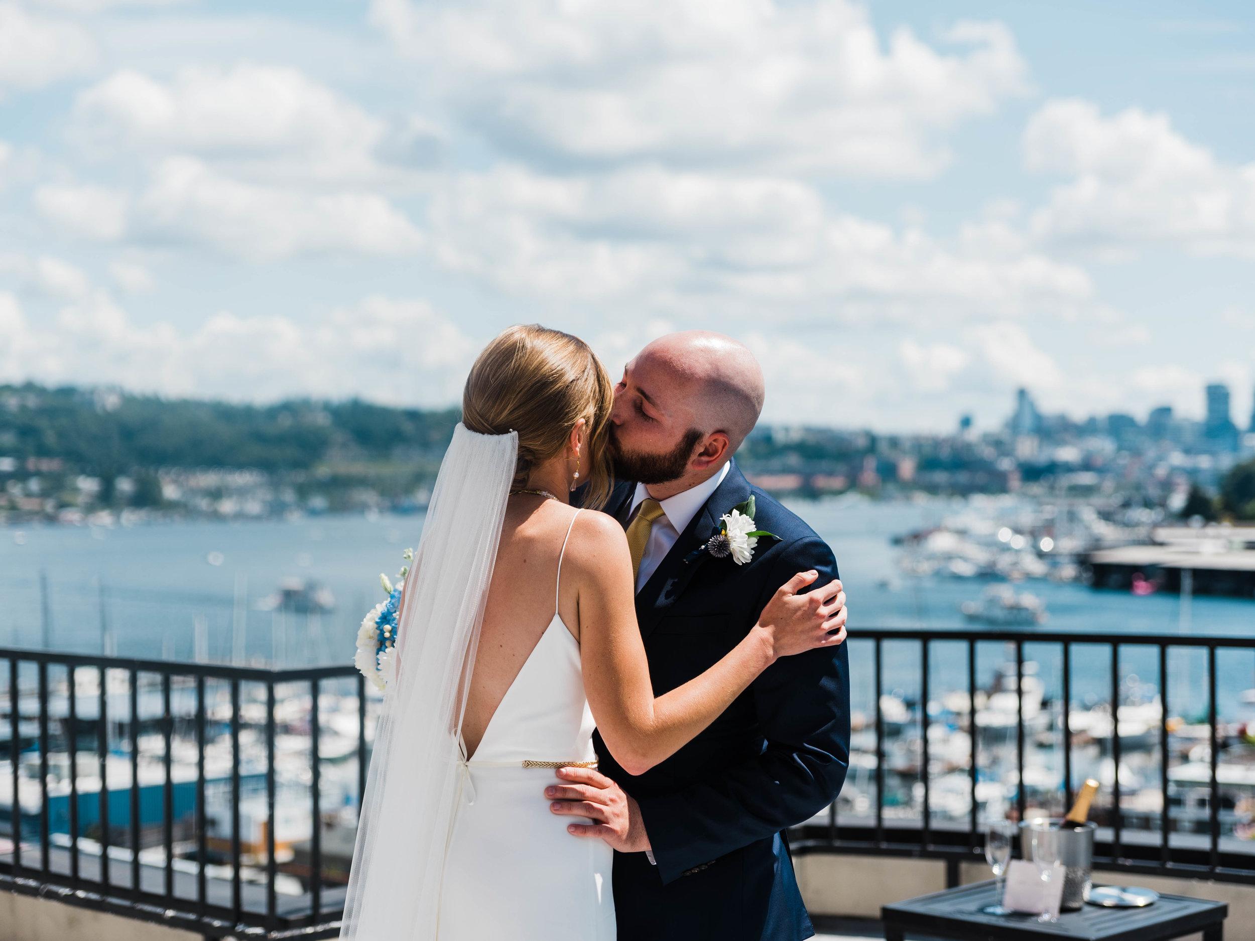 Seattle Wedding- MV Skansonia - Anna + Josh -  (357).jpg
