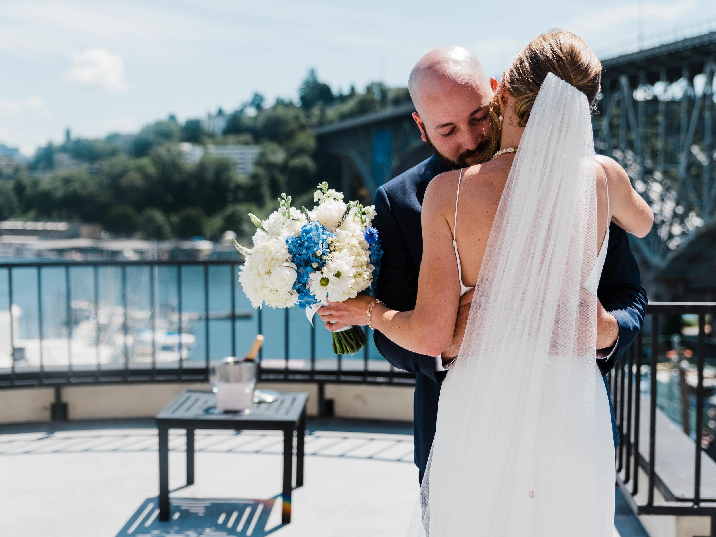 Seattle Wedding- MV Skansonia - Anna + Josh -  (370).jpg