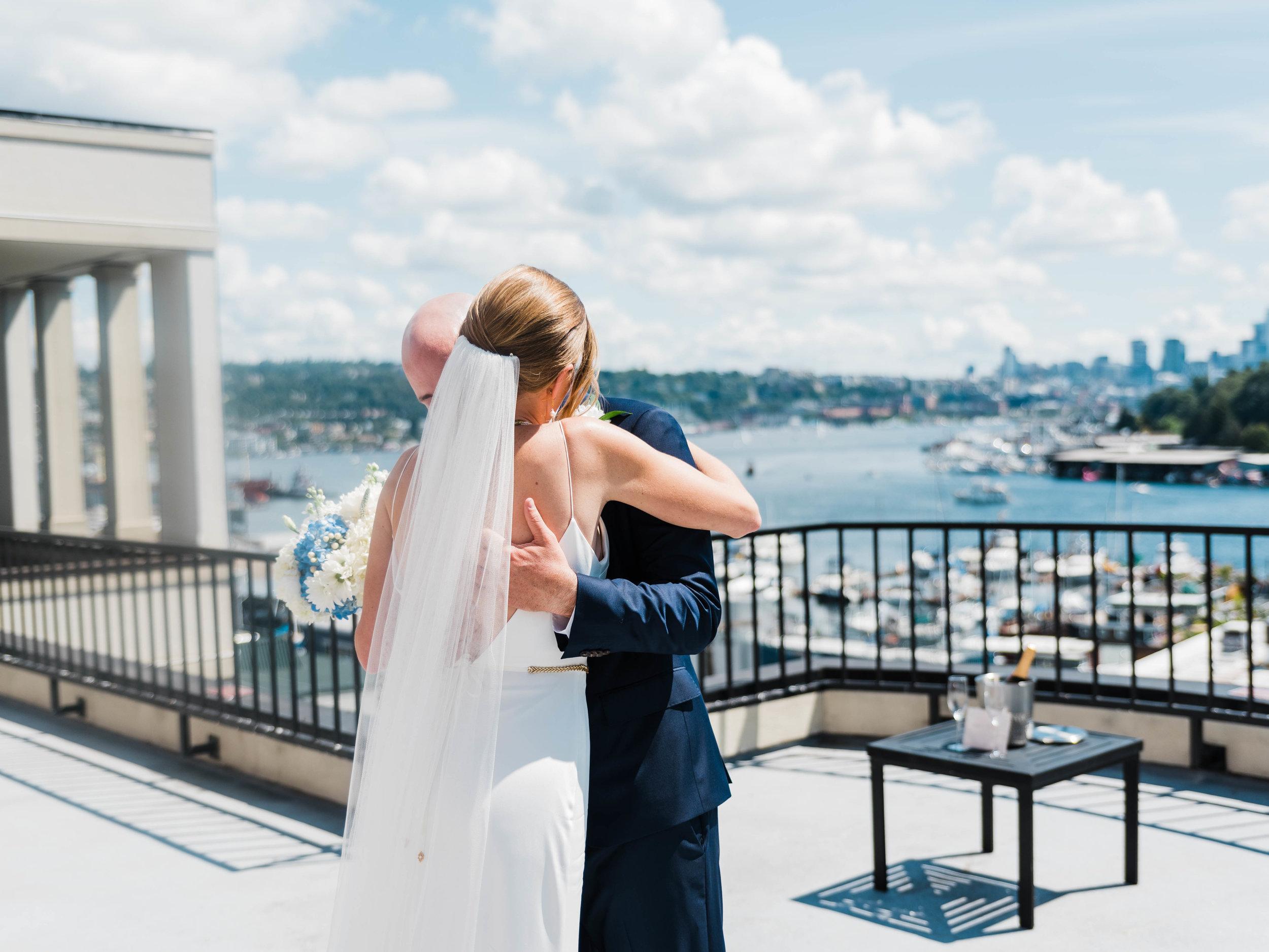 Seattle Wedding- MV Skansonia - Anna + Josh -  (374).jpg