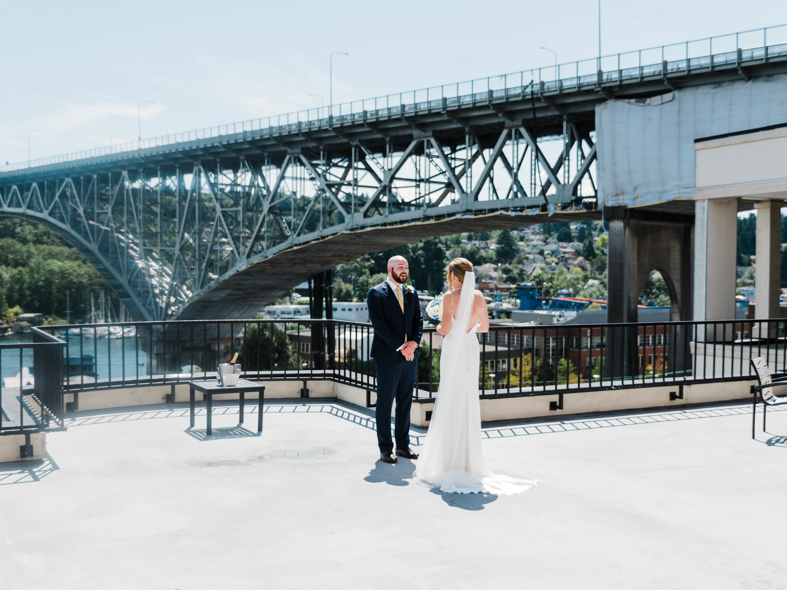 Seattle Wedding- MV Skansonia - Anna + Josh -  (375).jpg