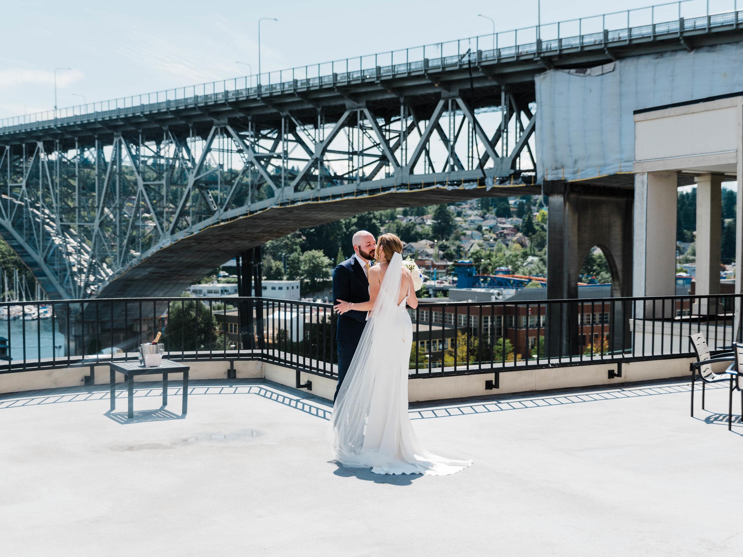 Seattle Wedding- MV Skansonia - Anna + Josh -  (377).jpg