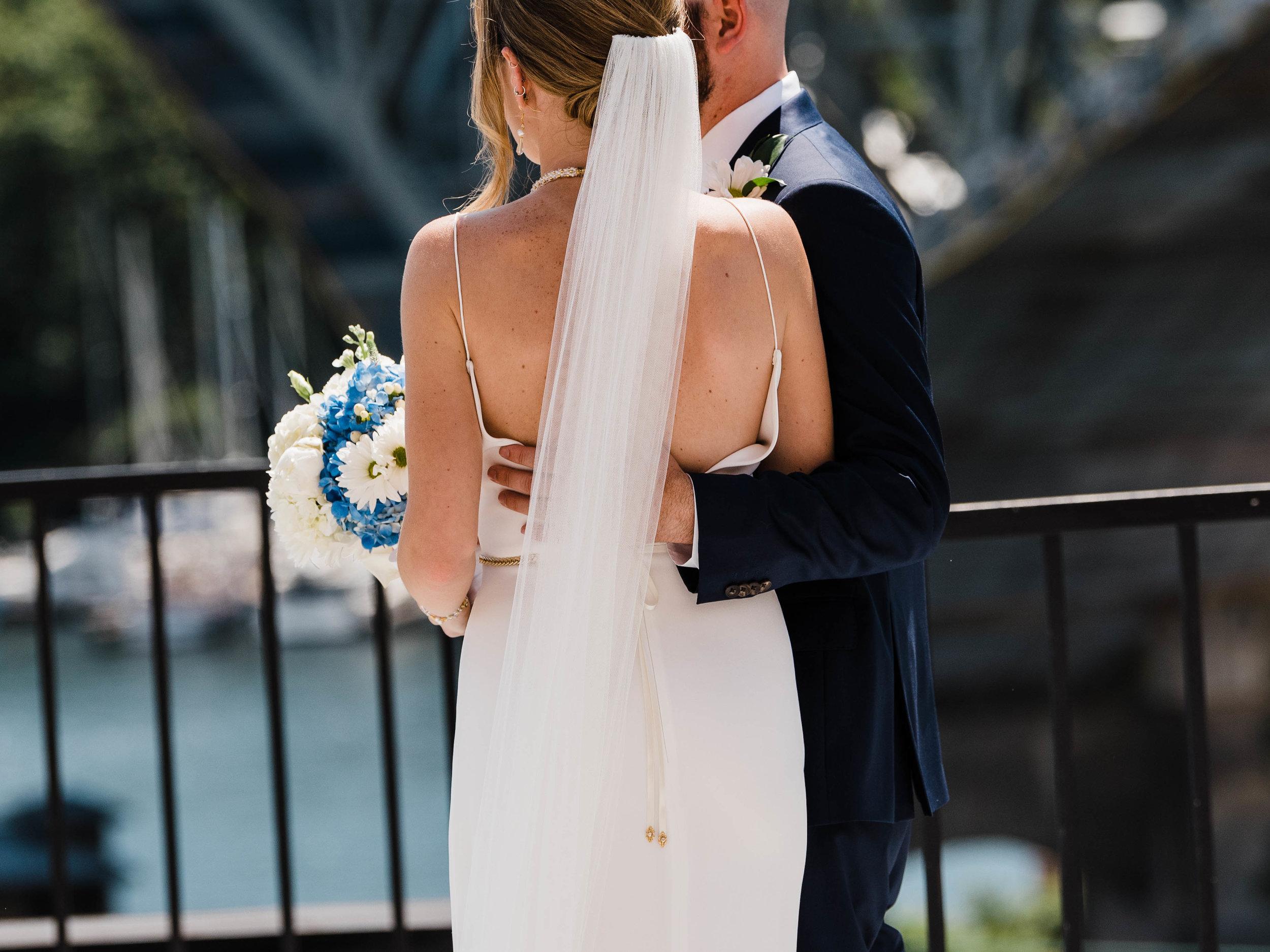 Seattle Wedding- MV Skansonia - Anna + Josh -  (402).jpg