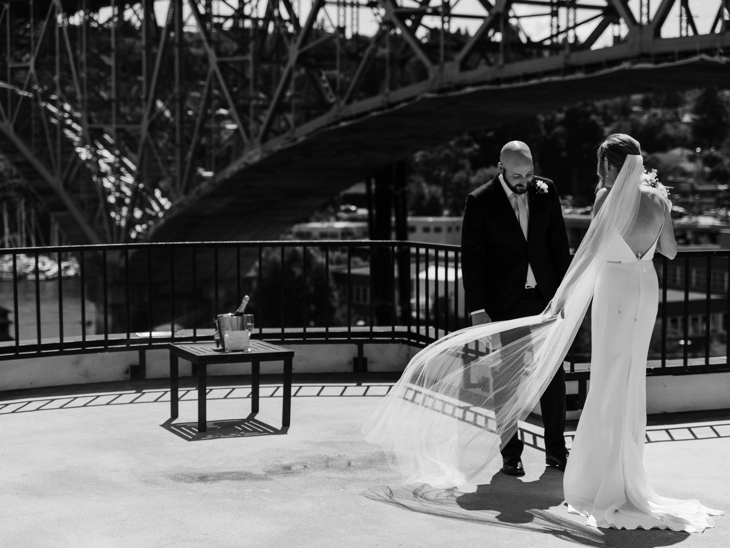 Seattle Wedding- MV Skansonia - Anna + Josh -  (388).jpg