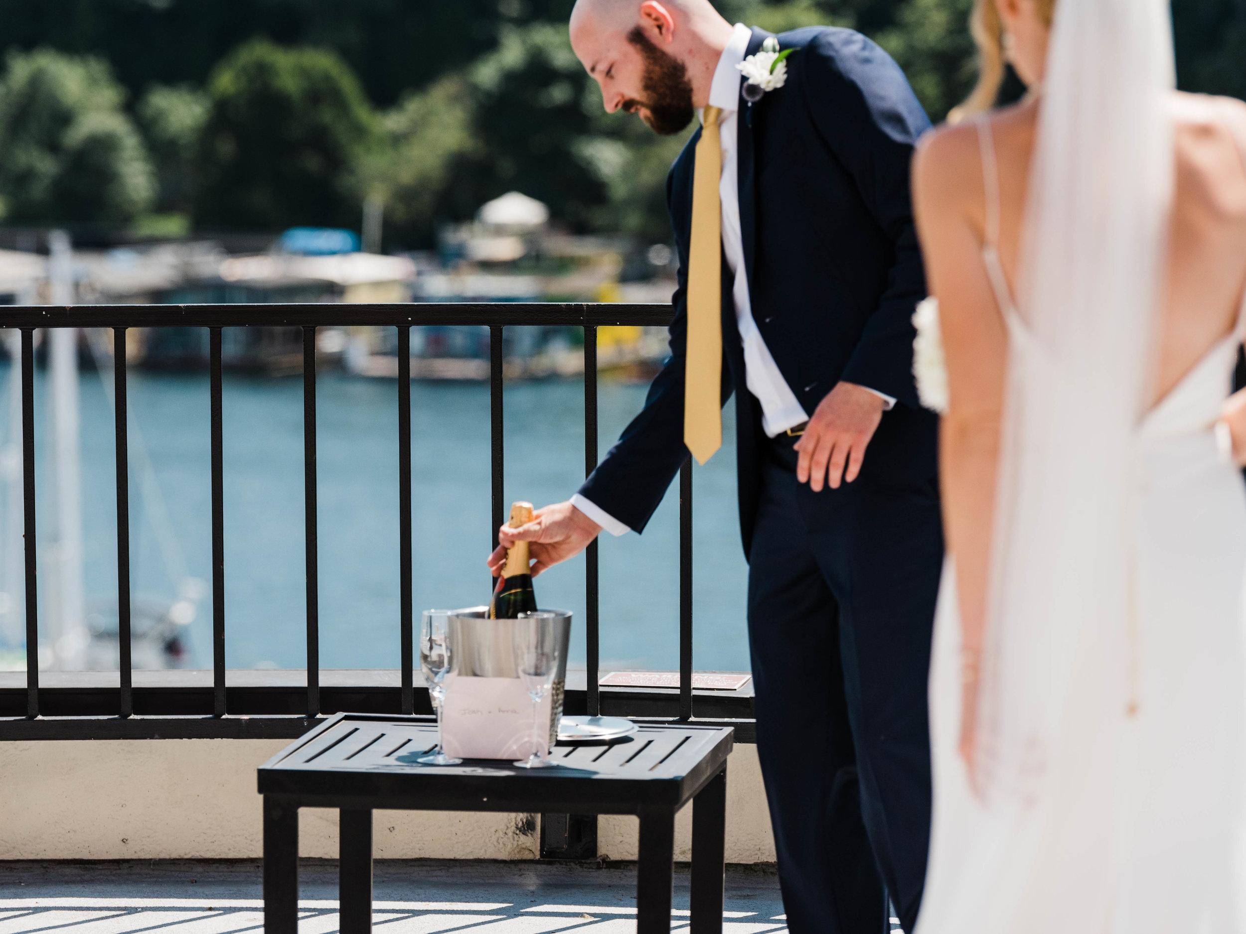 Seattle Wedding- MV Skansonia - Anna + Josh -  (410).jpg