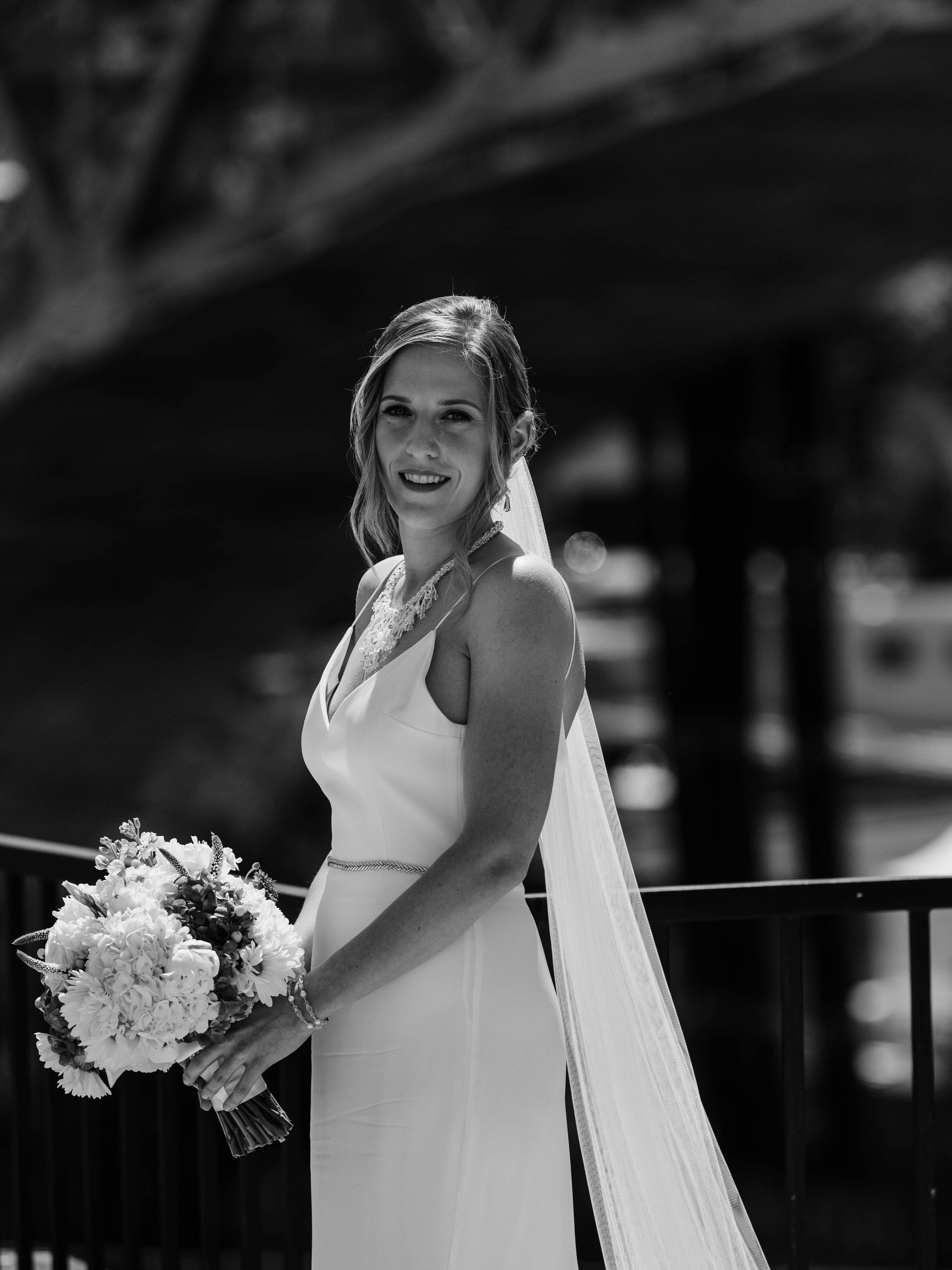 Seattle Wedding- MV Skansonia - Anna + Josh -  (418).jpg