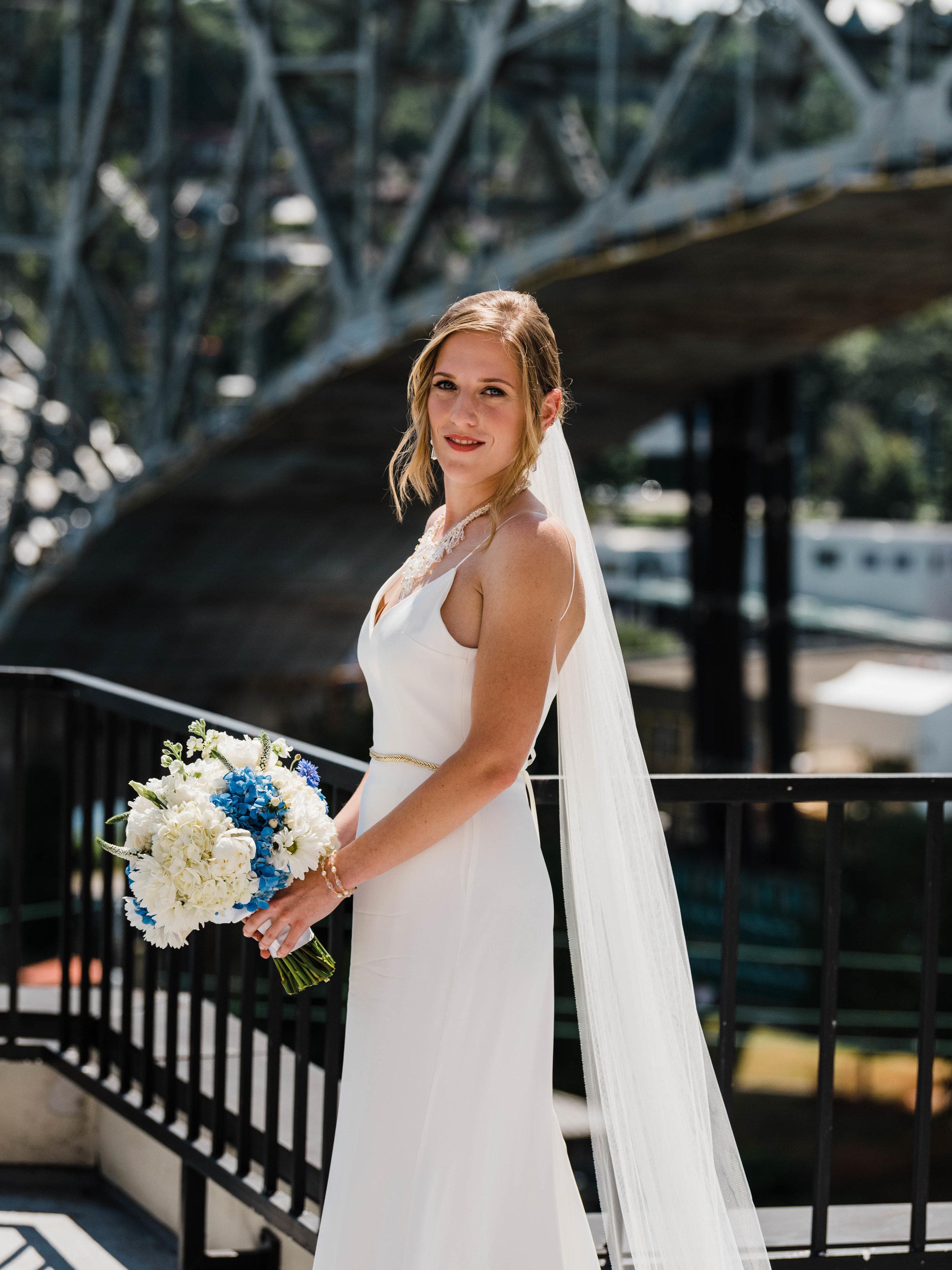 Seattle Wedding- MV Skansonia - Anna + Josh -  (413).jpg