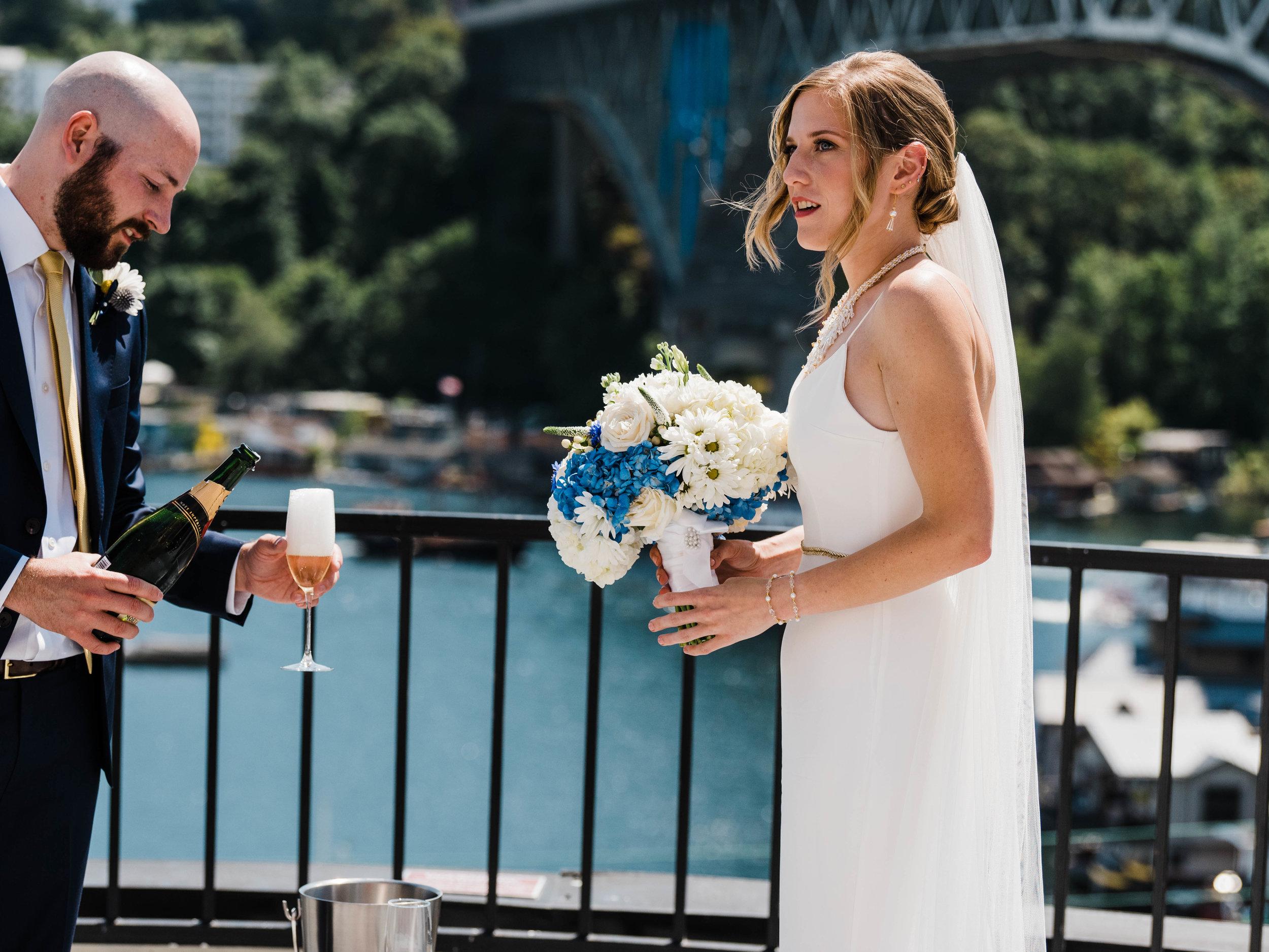 Seattle Wedding- MV Skansonia - Anna + Josh -  (424).jpg