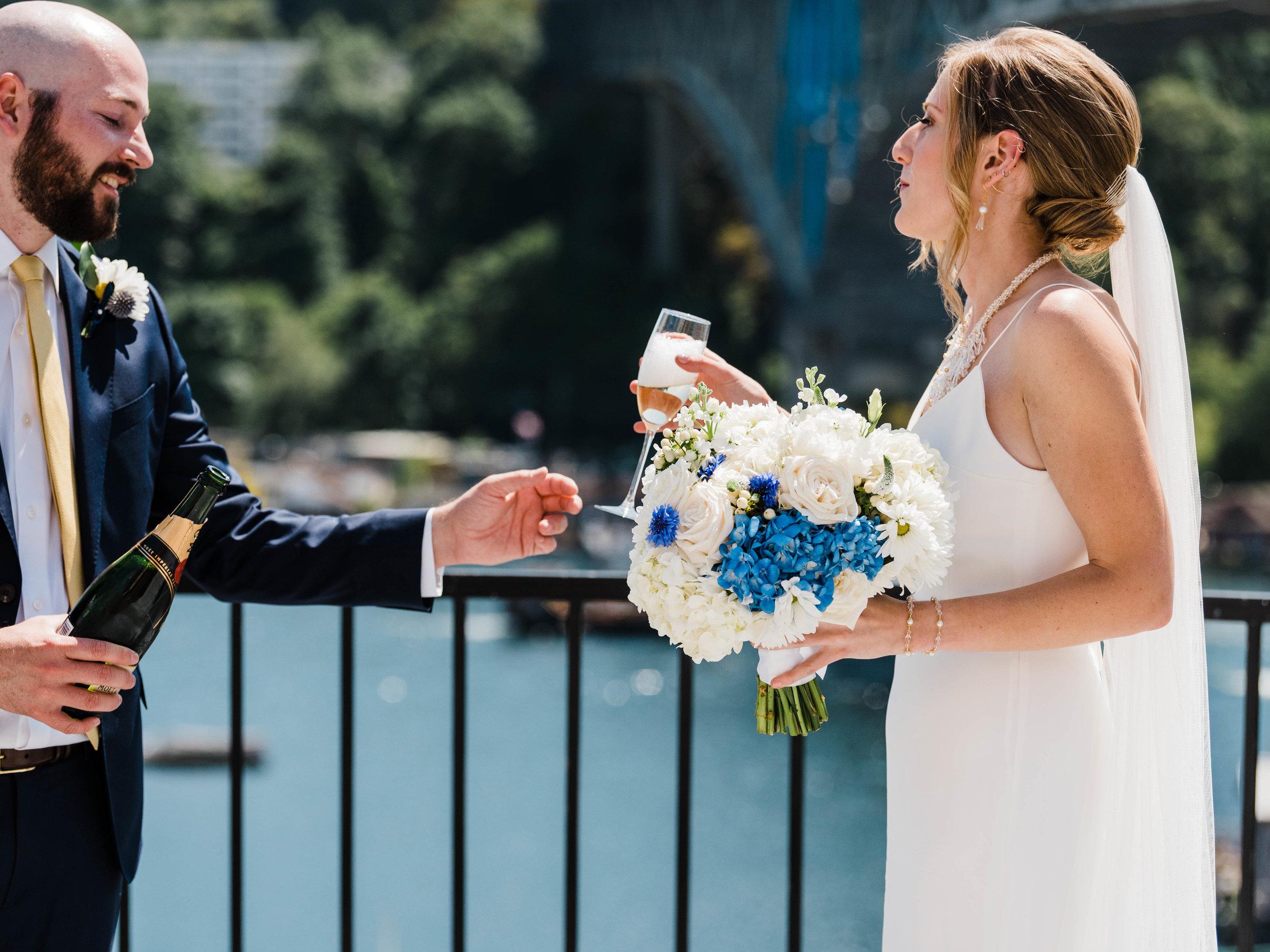Seattle Wedding- MV Skansonia - Anna + Josh -  (428).jpg