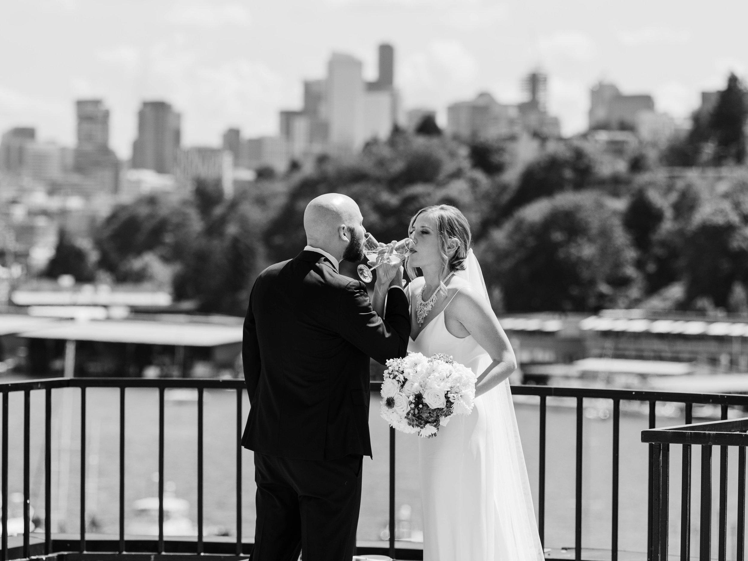 Seattle Wedding- MV Skansonia - Anna + Josh -  (438).jpg