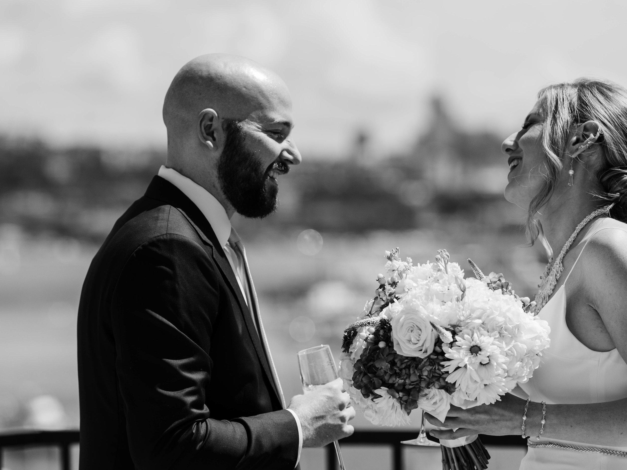 Seattle Wedding- MV Skansonia - Anna + Josh -  (443).jpg