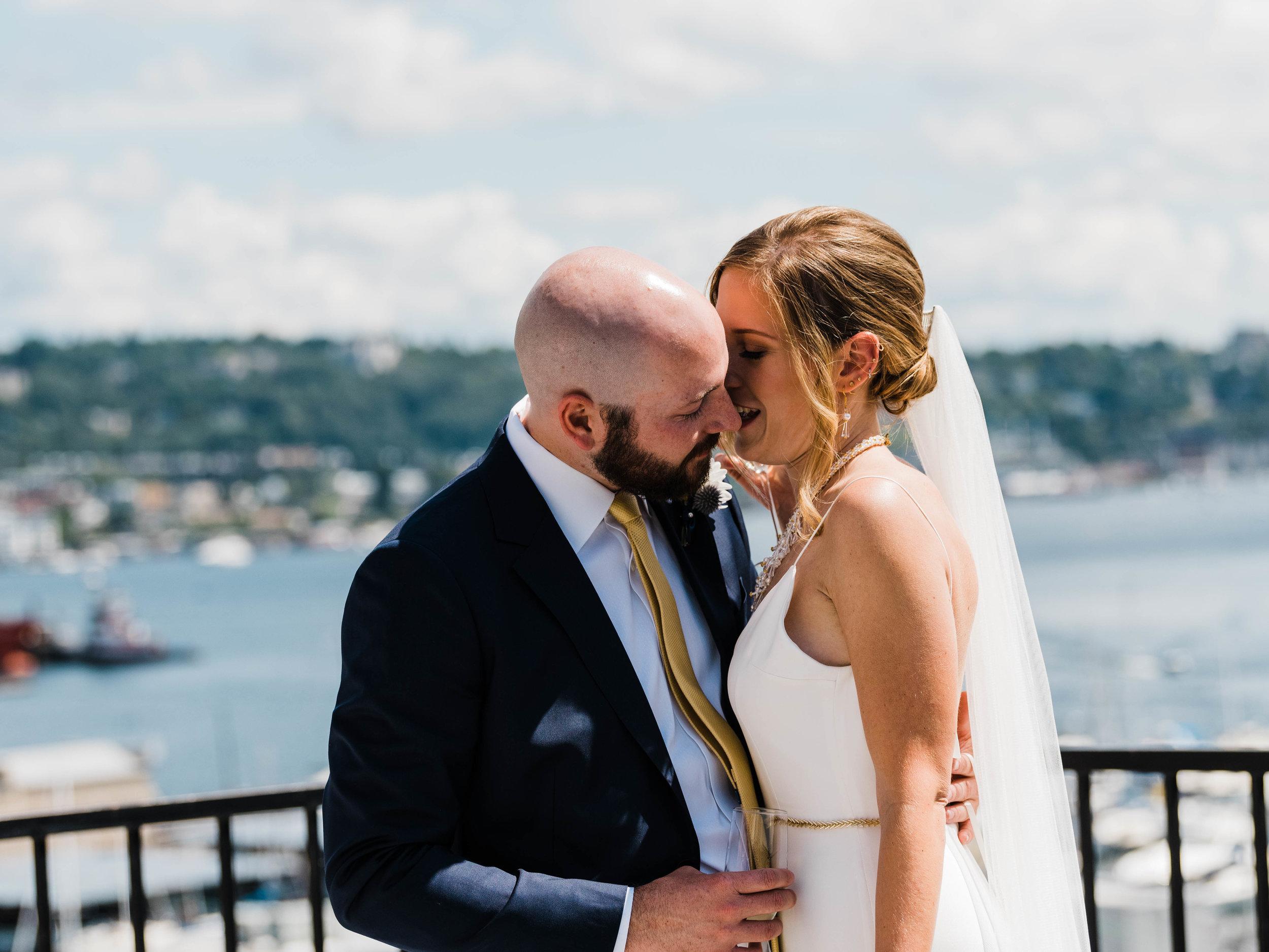 Seattle Wedding- MV Skansonia - Anna + Josh -  (458).jpg