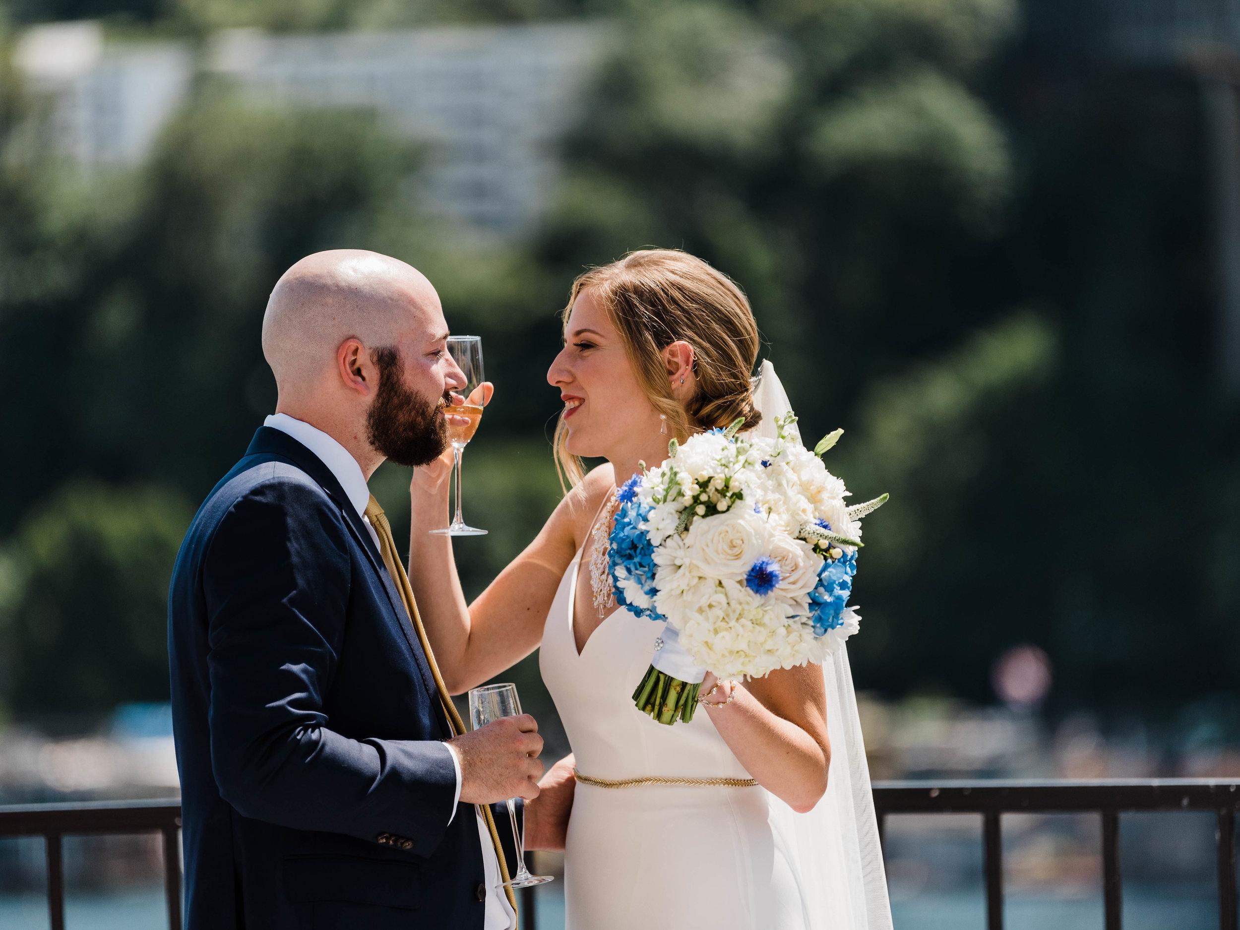 Seattle Wedding- MV Skansonia - Anna + Josh -  (483).jpg