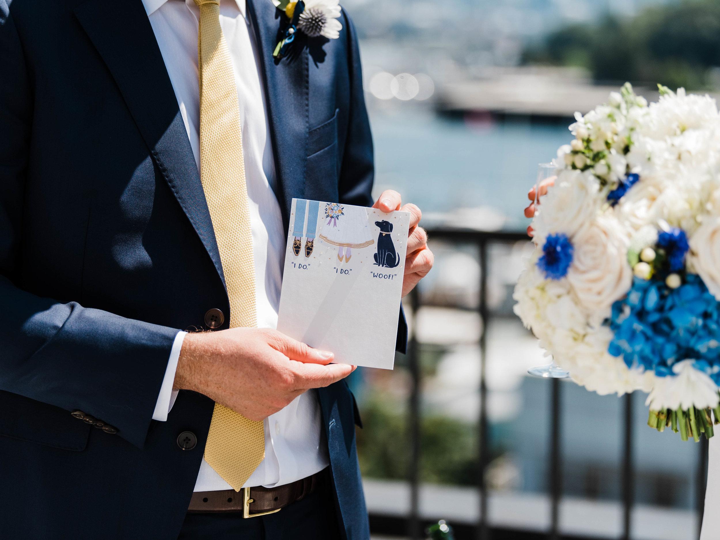 Seattle Wedding- MV Skansonia - Anna + Josh -  (492).jpg