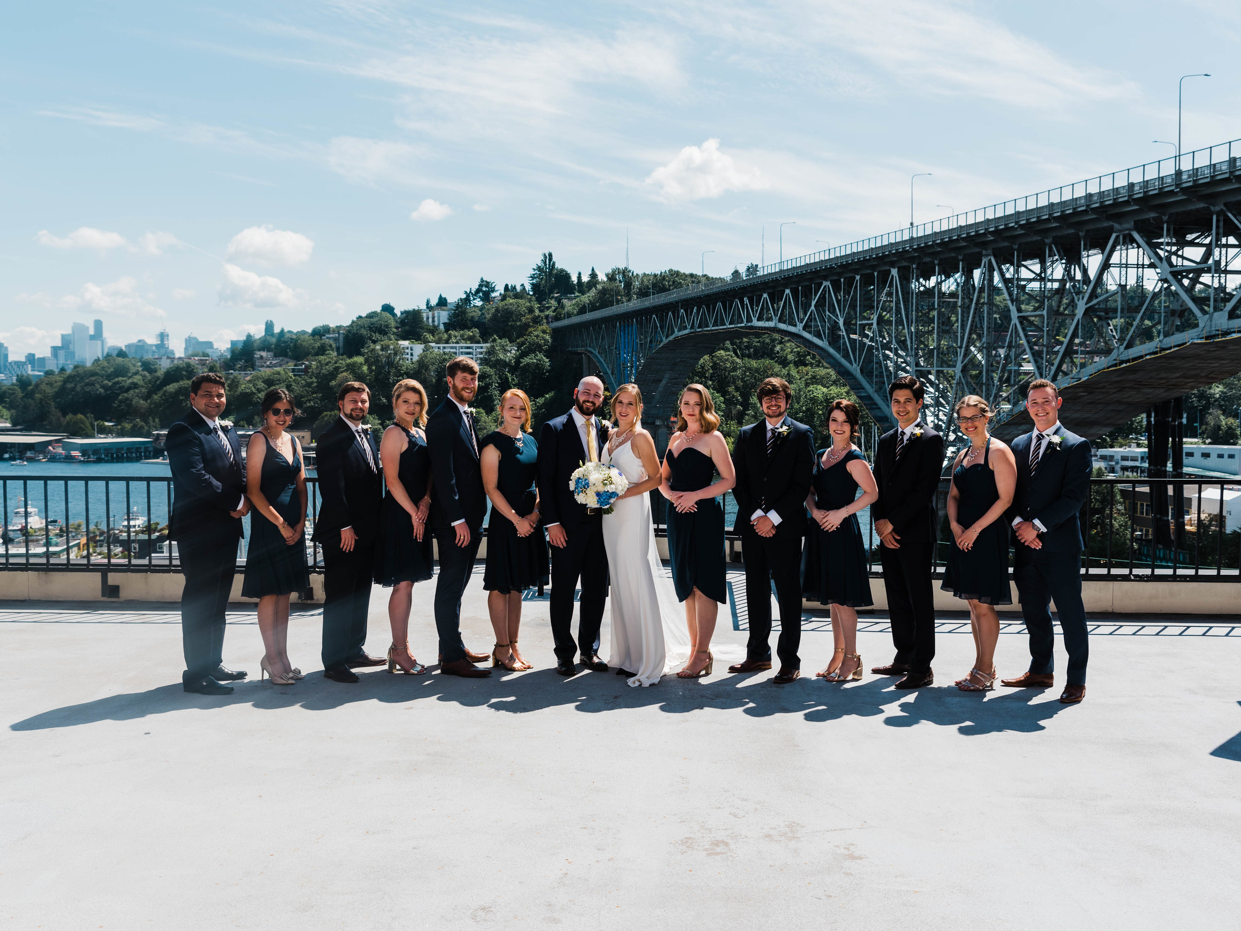 Seattle Wedding- MV Skansonia - Anna + Josh -  (510).jpg