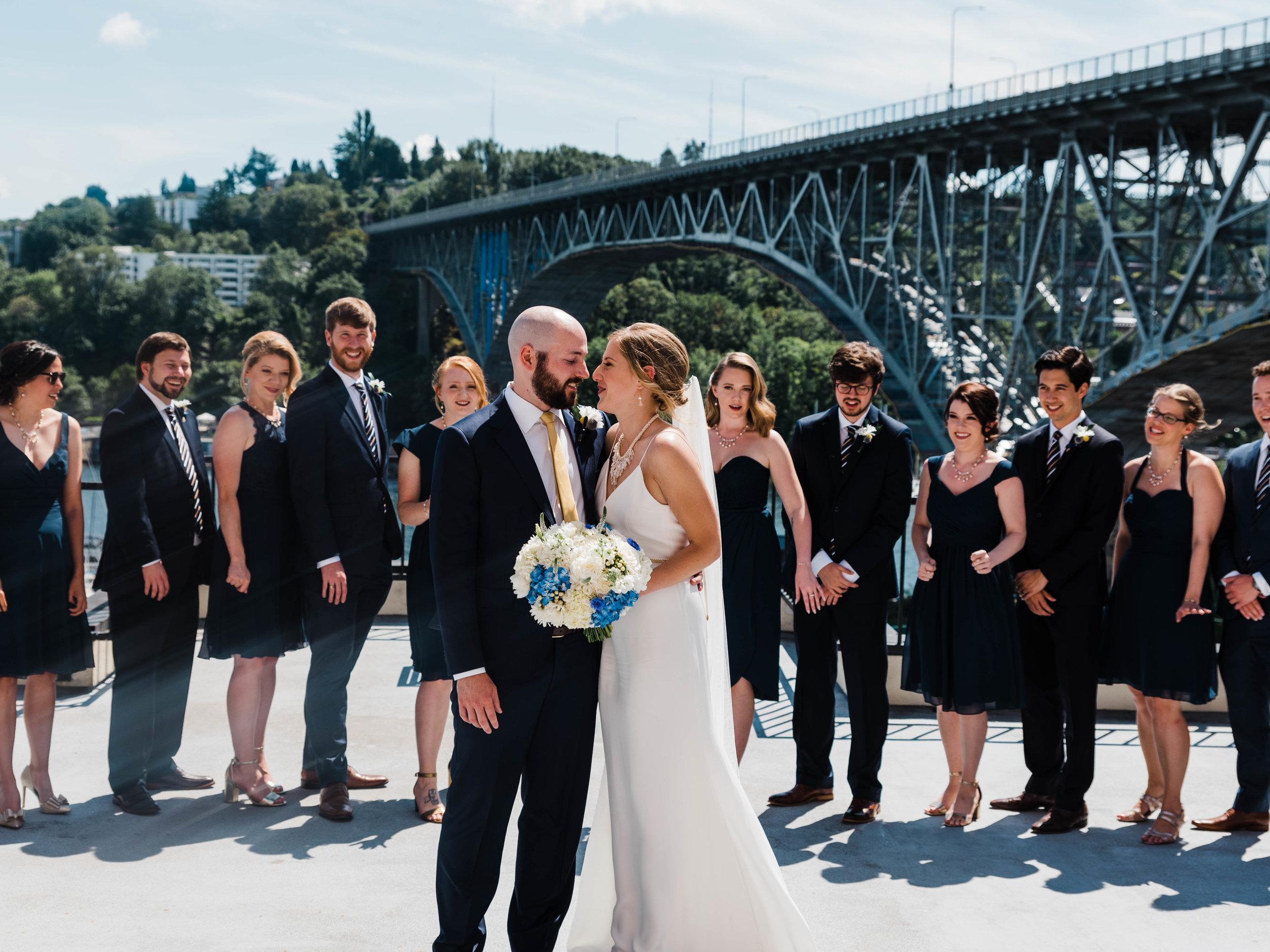 Seattle Wedding- MV Skansonia - Anna + Josh -  (525).jpg