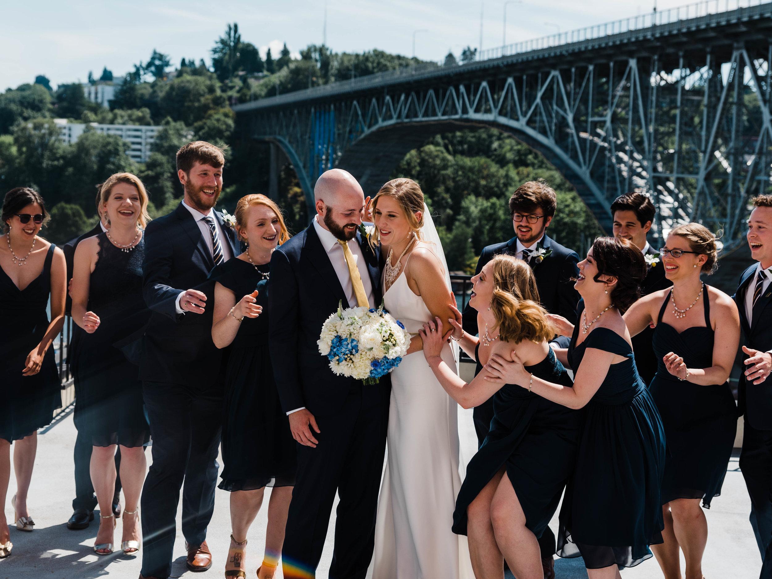 Seattle Wedding- MV Skansonia - Anna + Josh -  (532).jpg