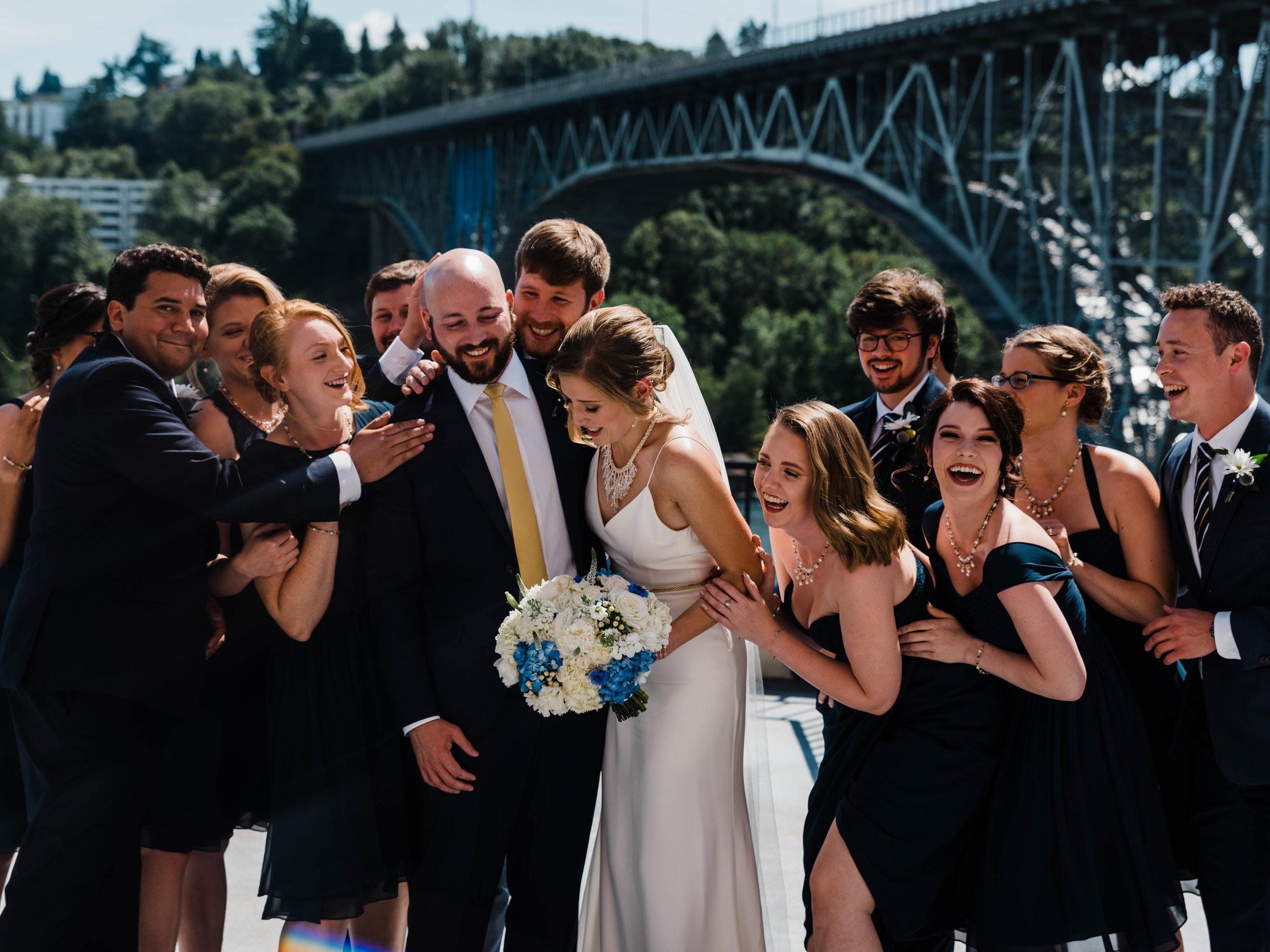 Seattle Wedding- MV Skansonia - Anna + Josh -  (539).jpg