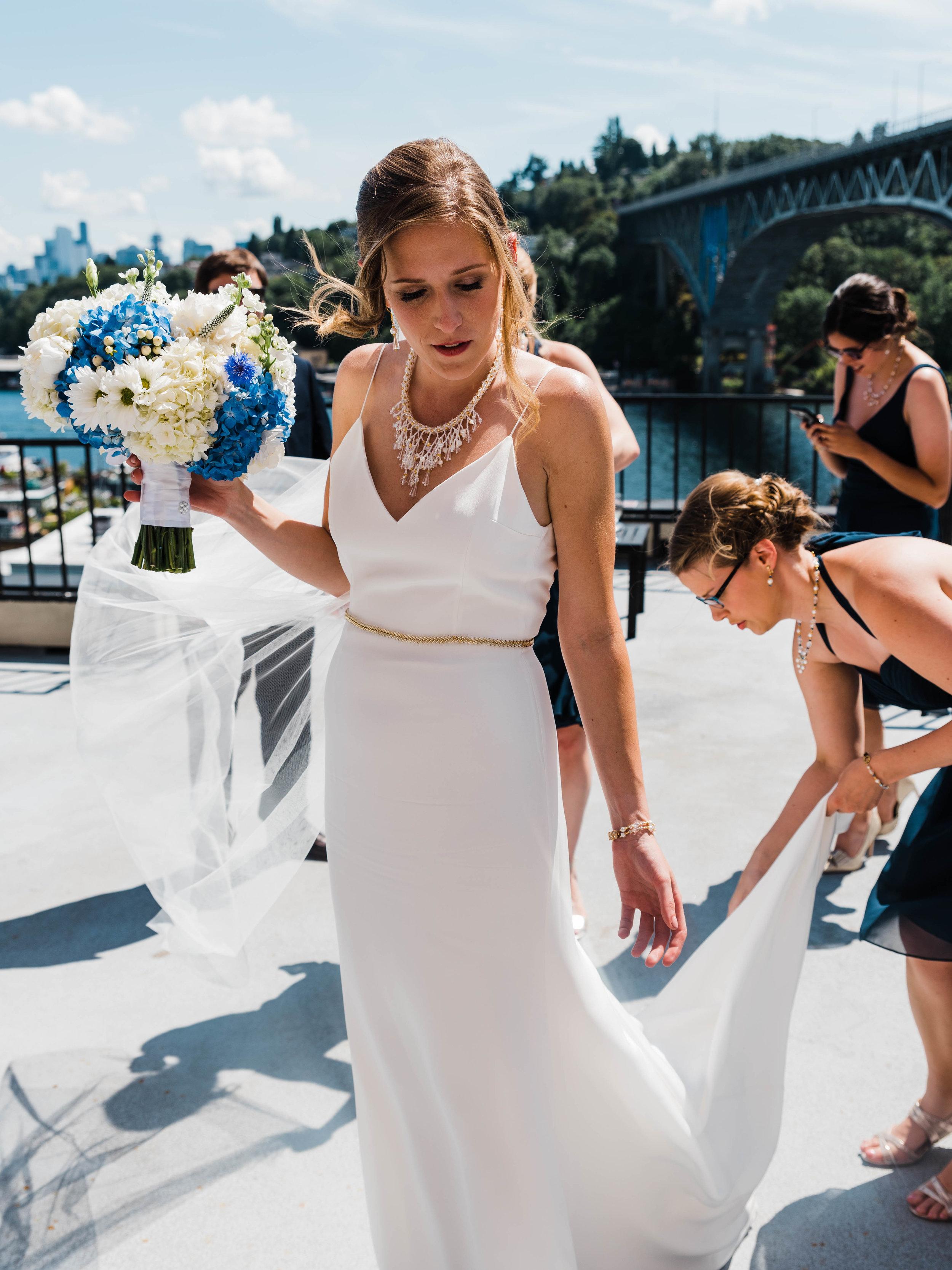 Seattle Wedding- MV Skansonia - Anna + Josh -  (544).jpg