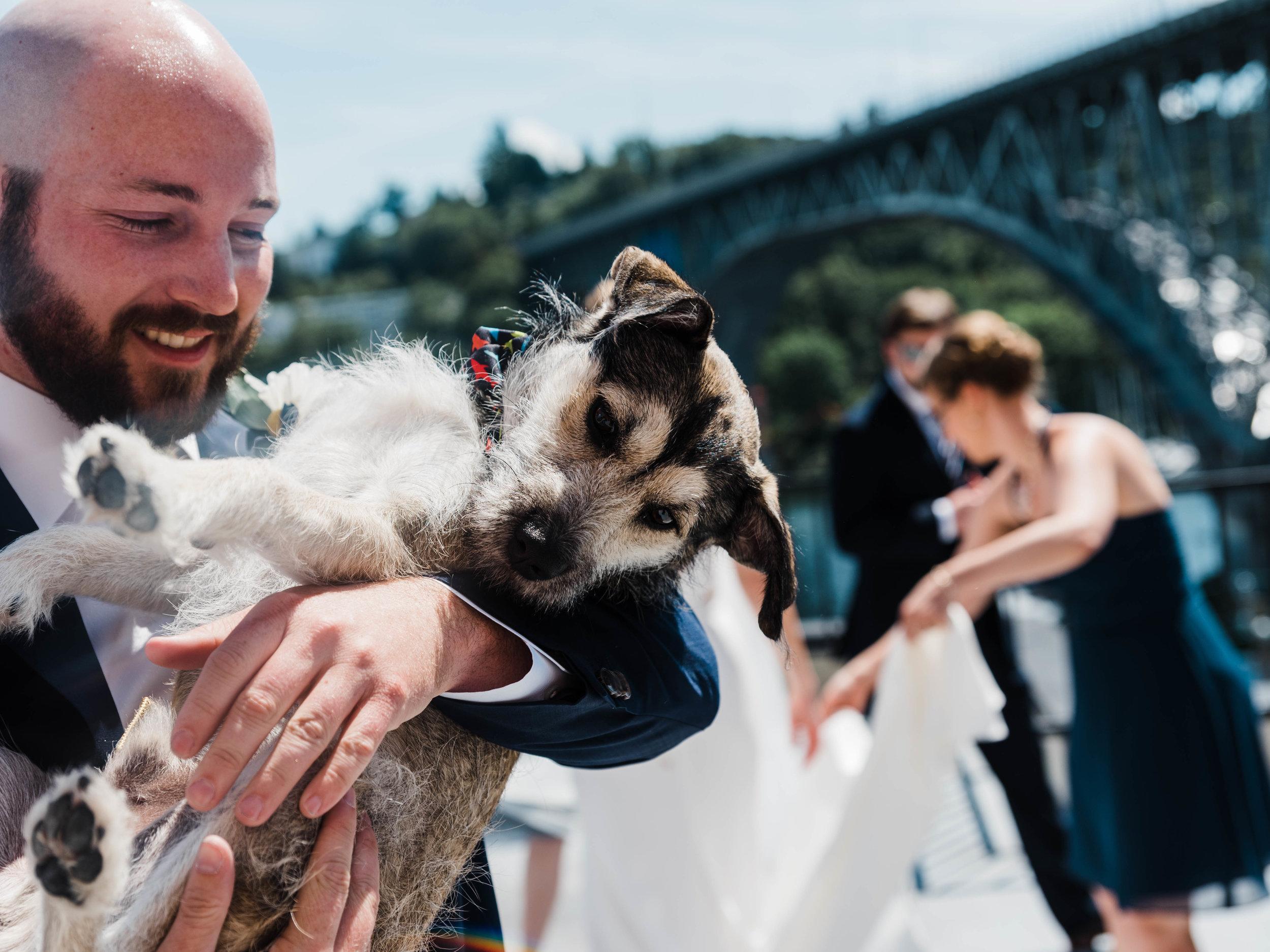 Seattle Wedding- MV Skansonia - Anna + Josh -  (545).jpg