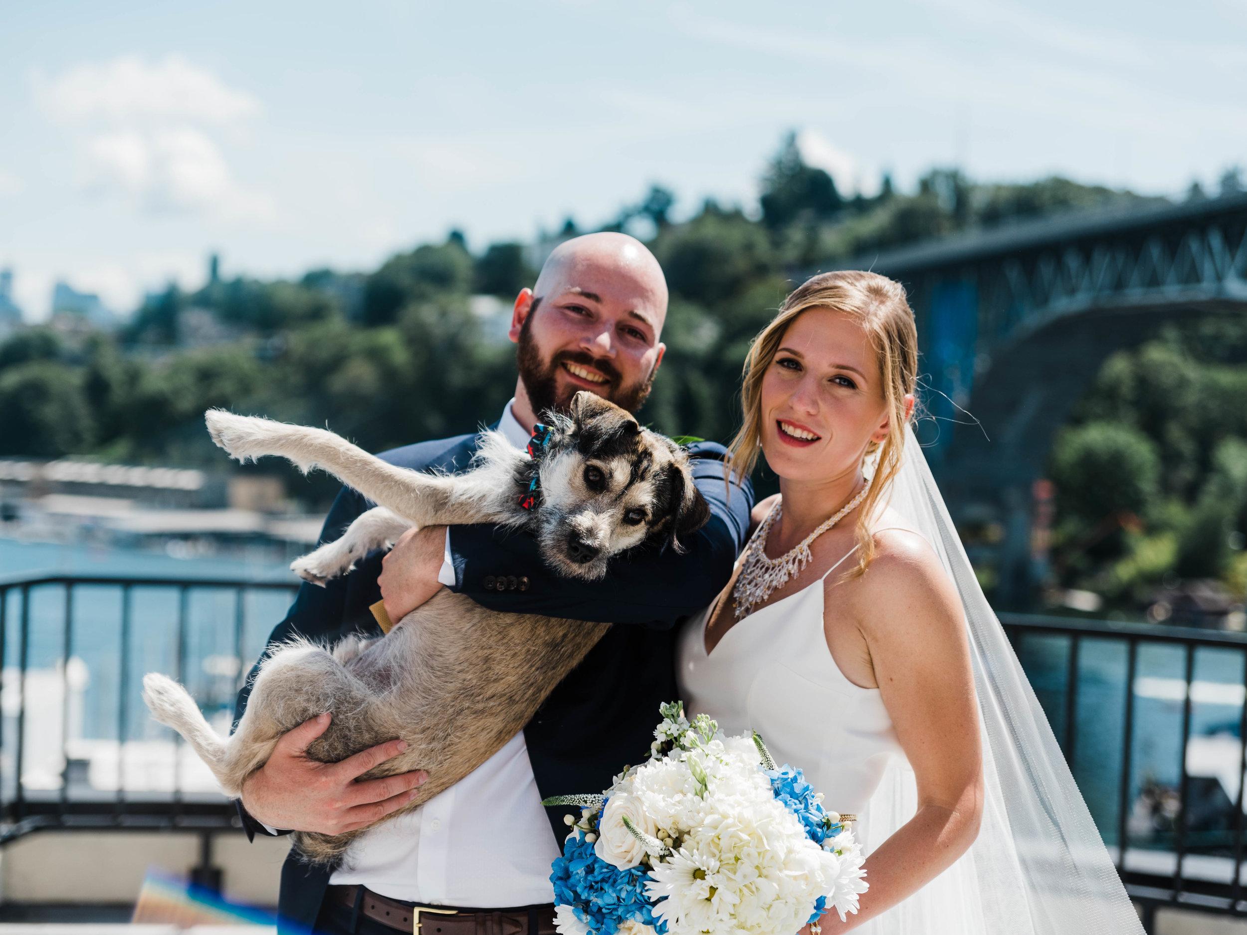 Seattle Wedding- MV Skansonia - Anna + Josh -  (559).jpg