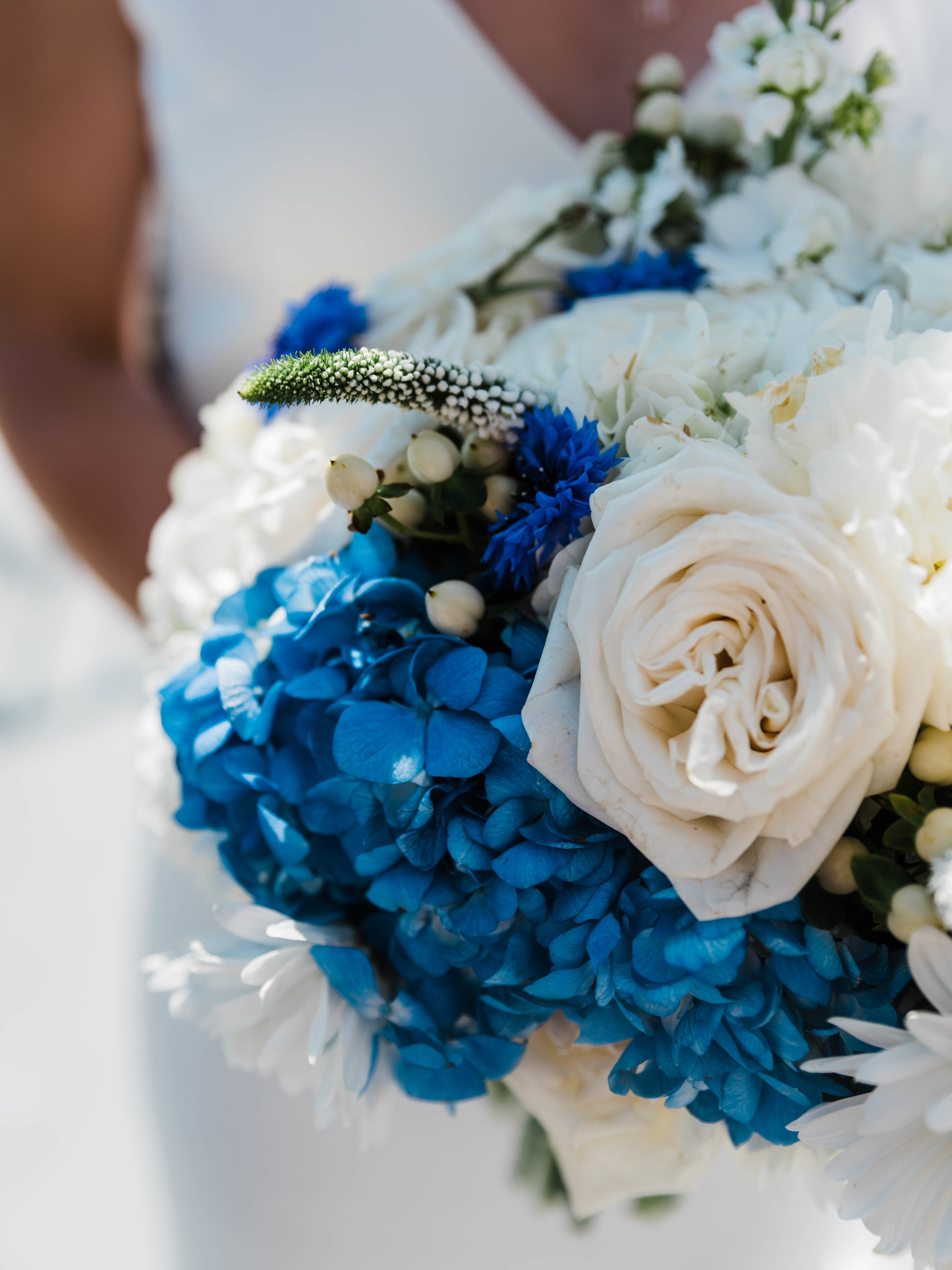 Seattle Wedding- MV Skansonia - Anna + Josh -  (562).jpg