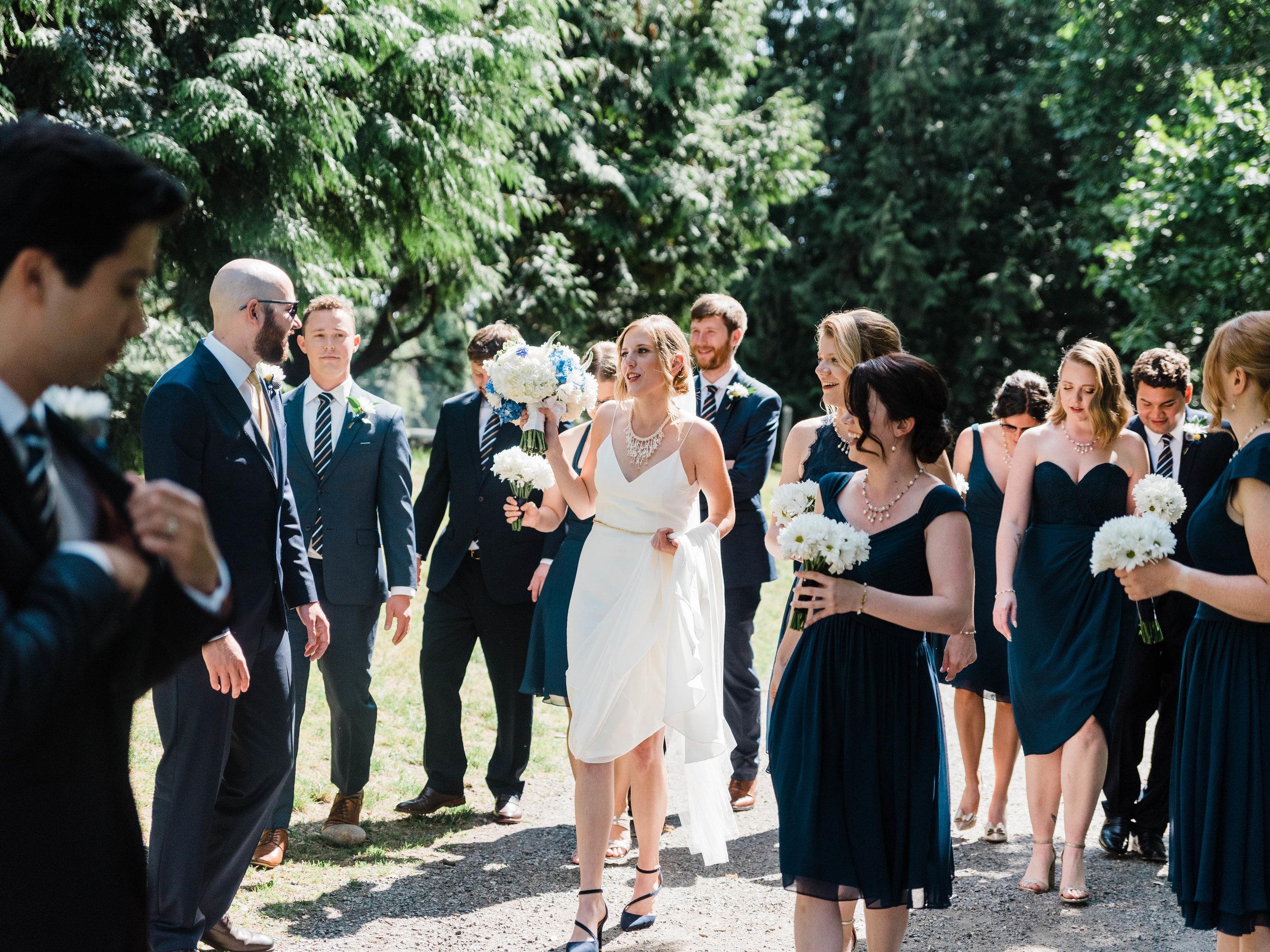 Seattle Wedding- MV Skansonia - Anna + Josh -  (749).jpg