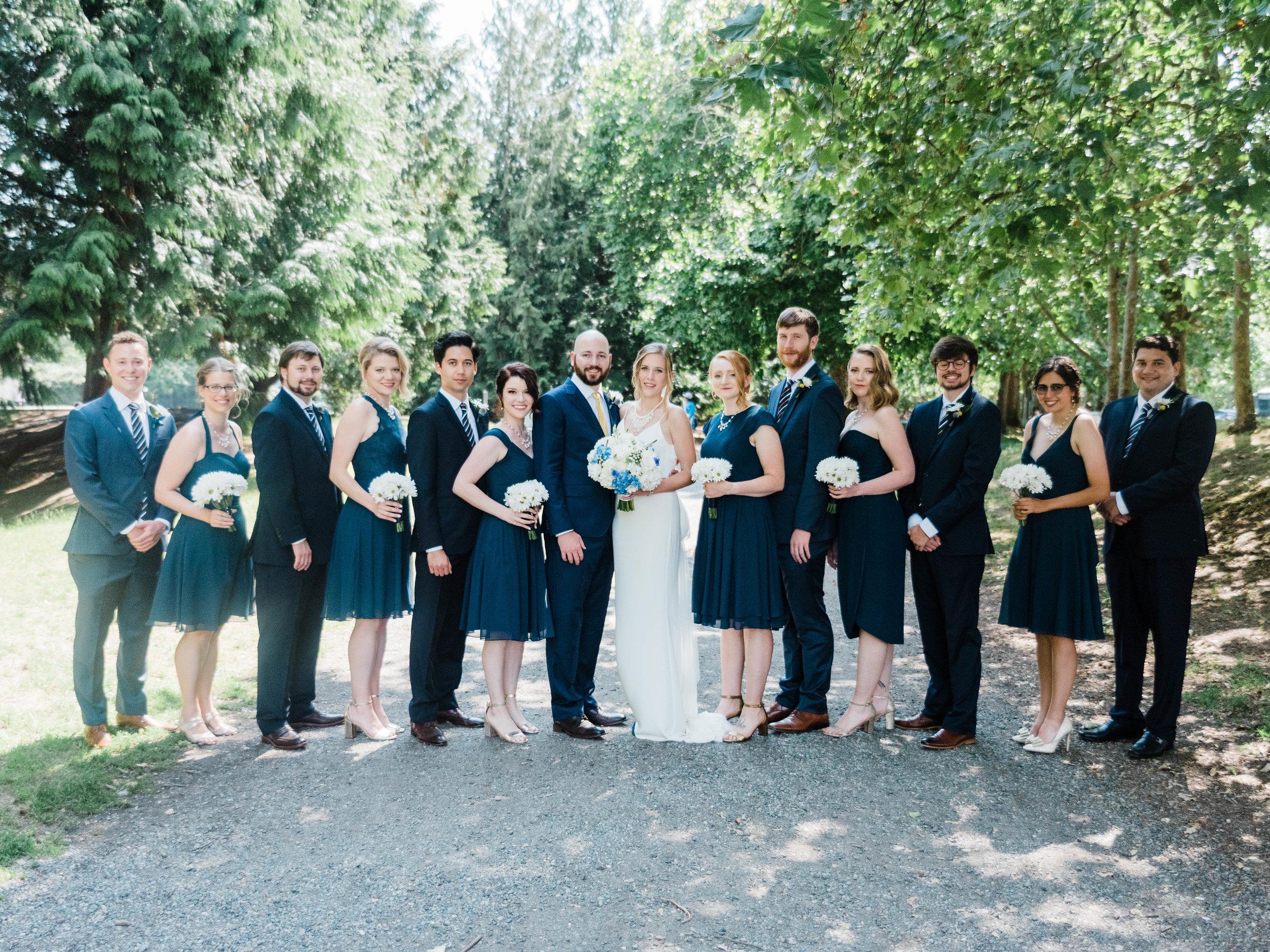 Seattle Wedding- MV Skansonia - Anna + Josh -  (755).jpg