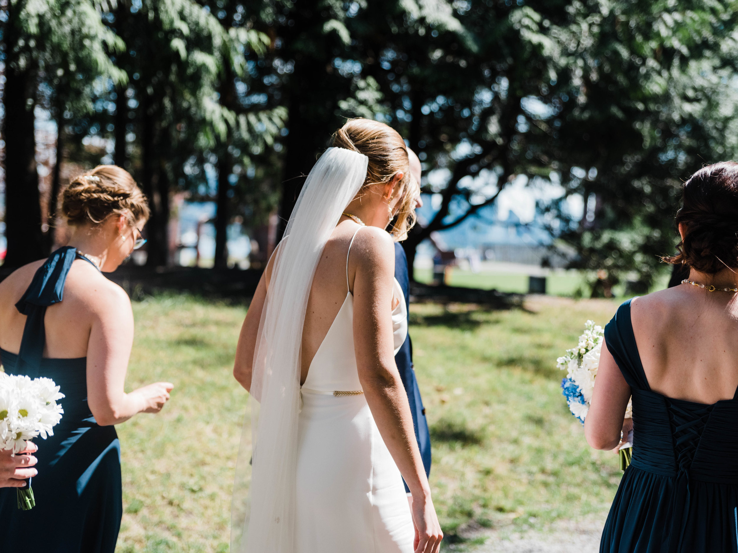 Seattle Wedding- MV Skansonia - Anna + Josh -  (773).jpg