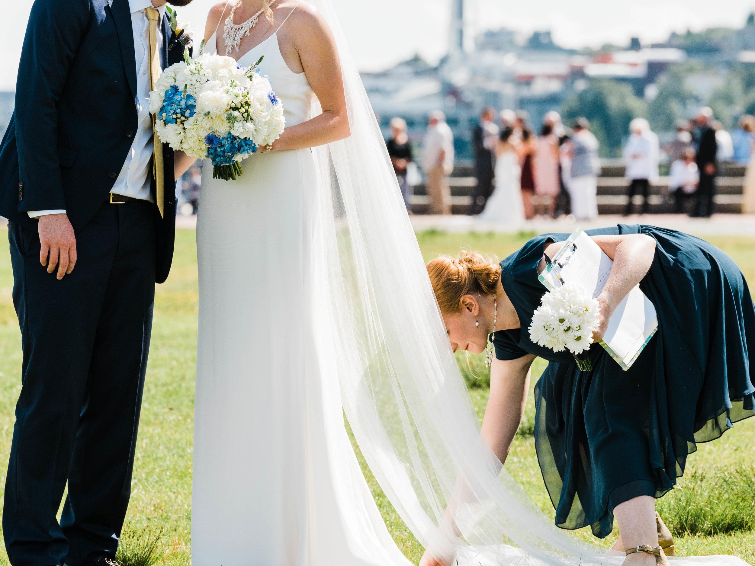 Seattle Wedding- MV Skansonia - Anna + Josh -  (784).jpg