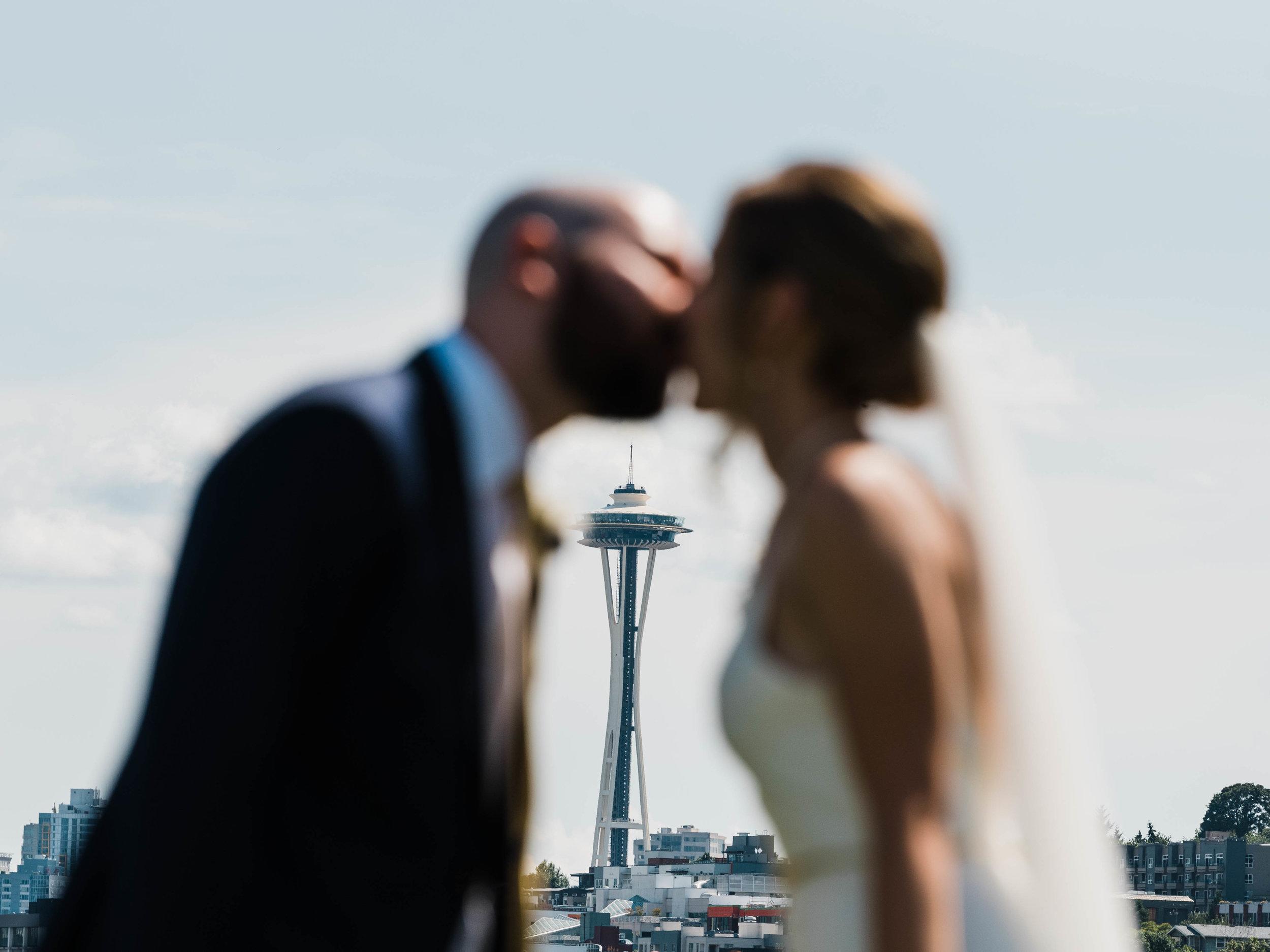 Seattle Wedding- MV Skansonia - Anna + Josh -  (820).jpg