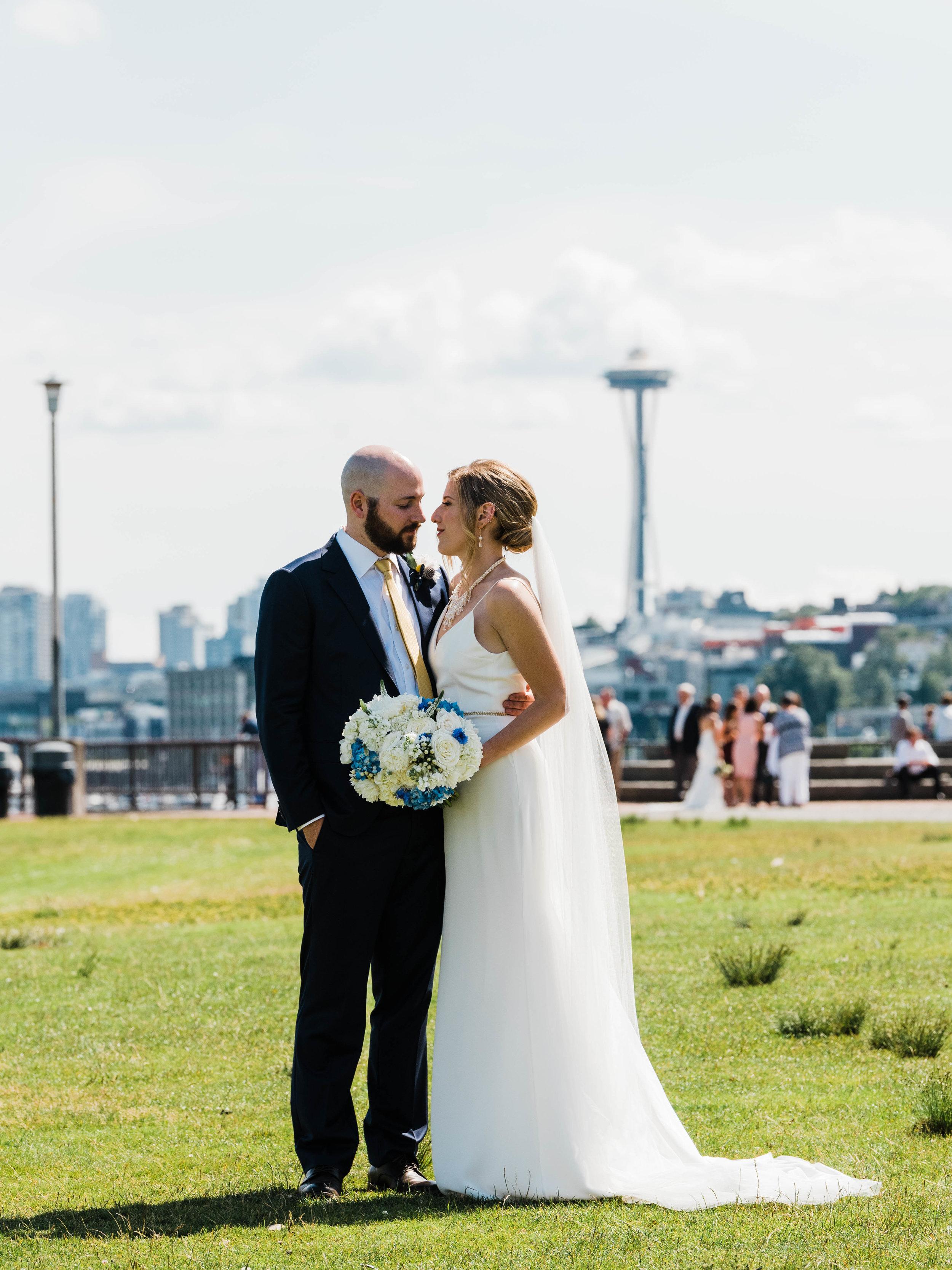 Seattle Wedding- MV Skansonia - Anna + Josh -  (799).jpg