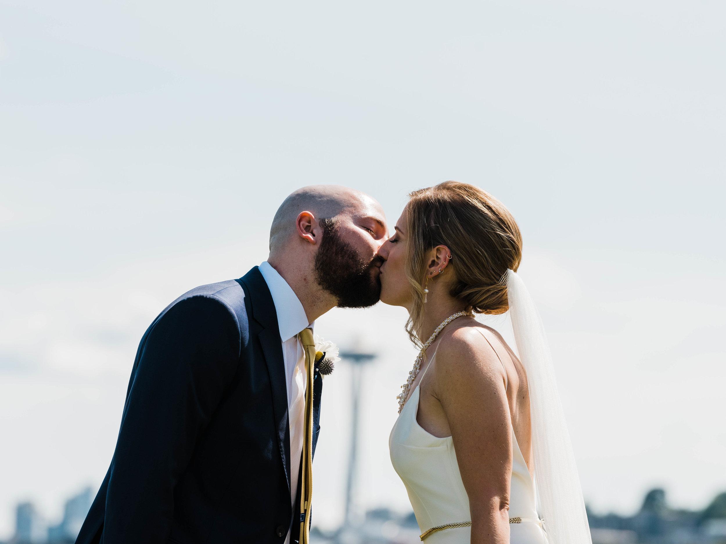 Seattle Wedding- MV Skansonia - Anna + Josh -  (822).jpg