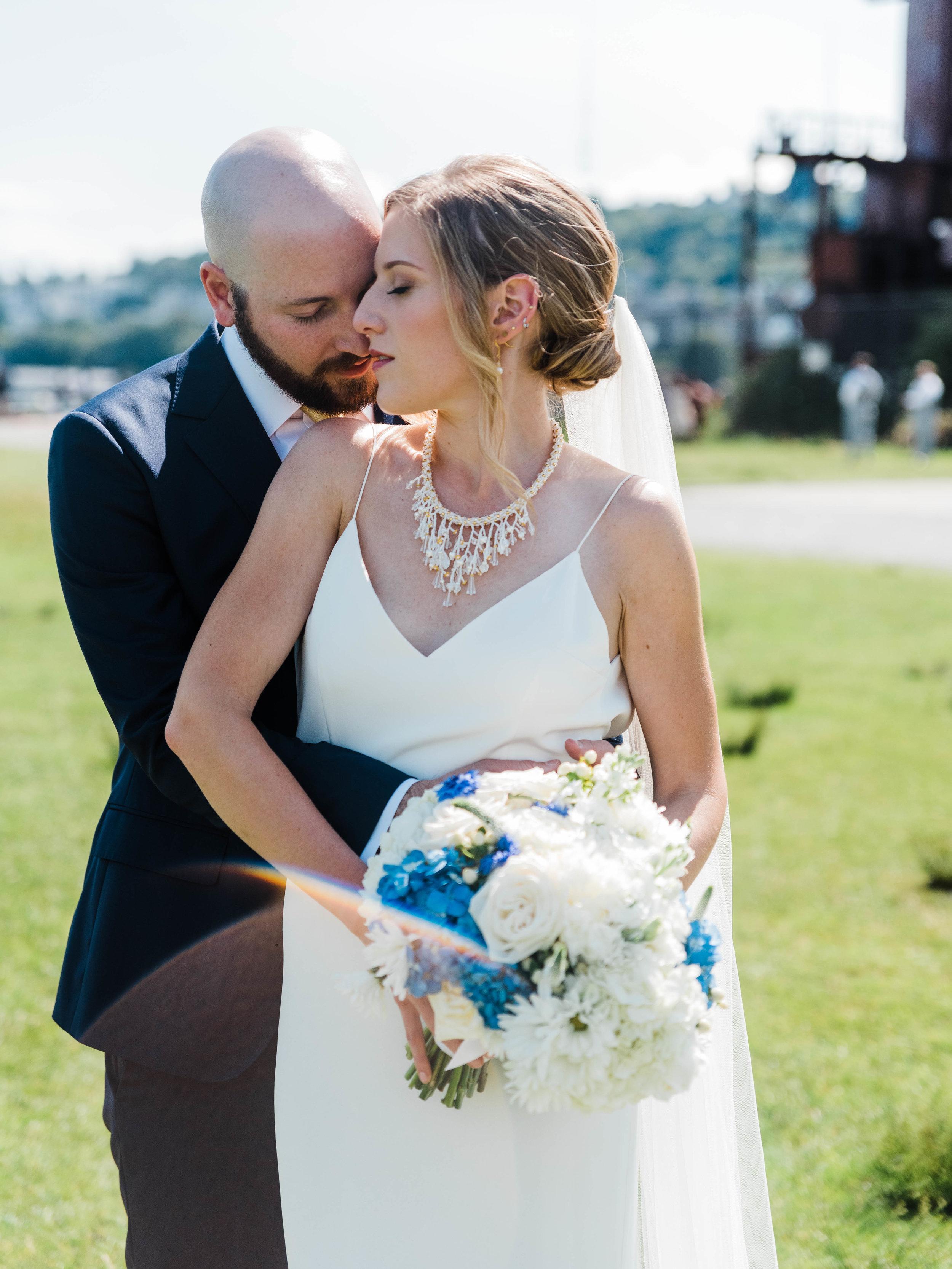 Seattle Wedding- MV Skansonia - Anna + Josh -  (825).jpg