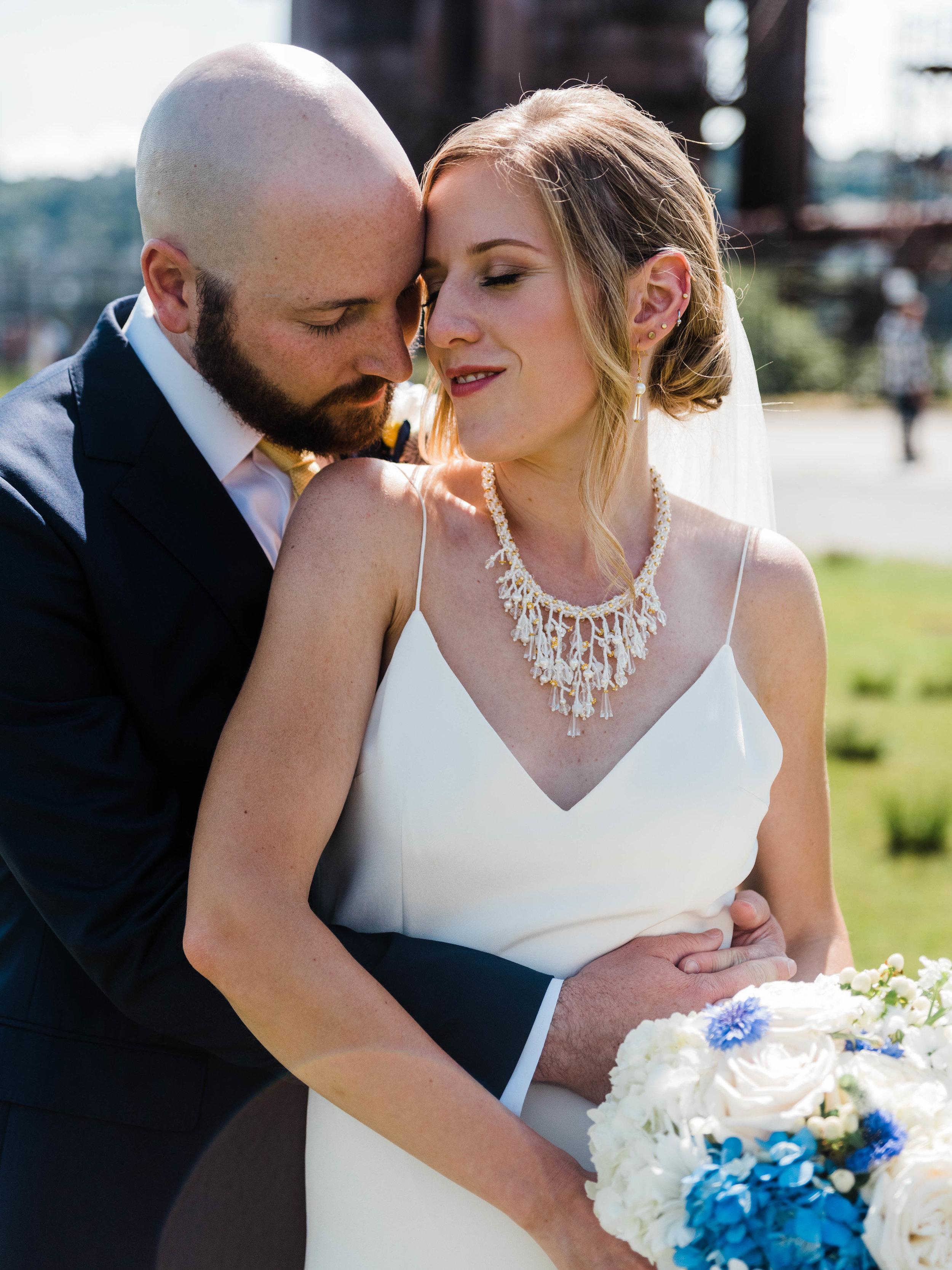 Seattle Wedding- MV Skansonia - Anna + Josh -  (829).jpg