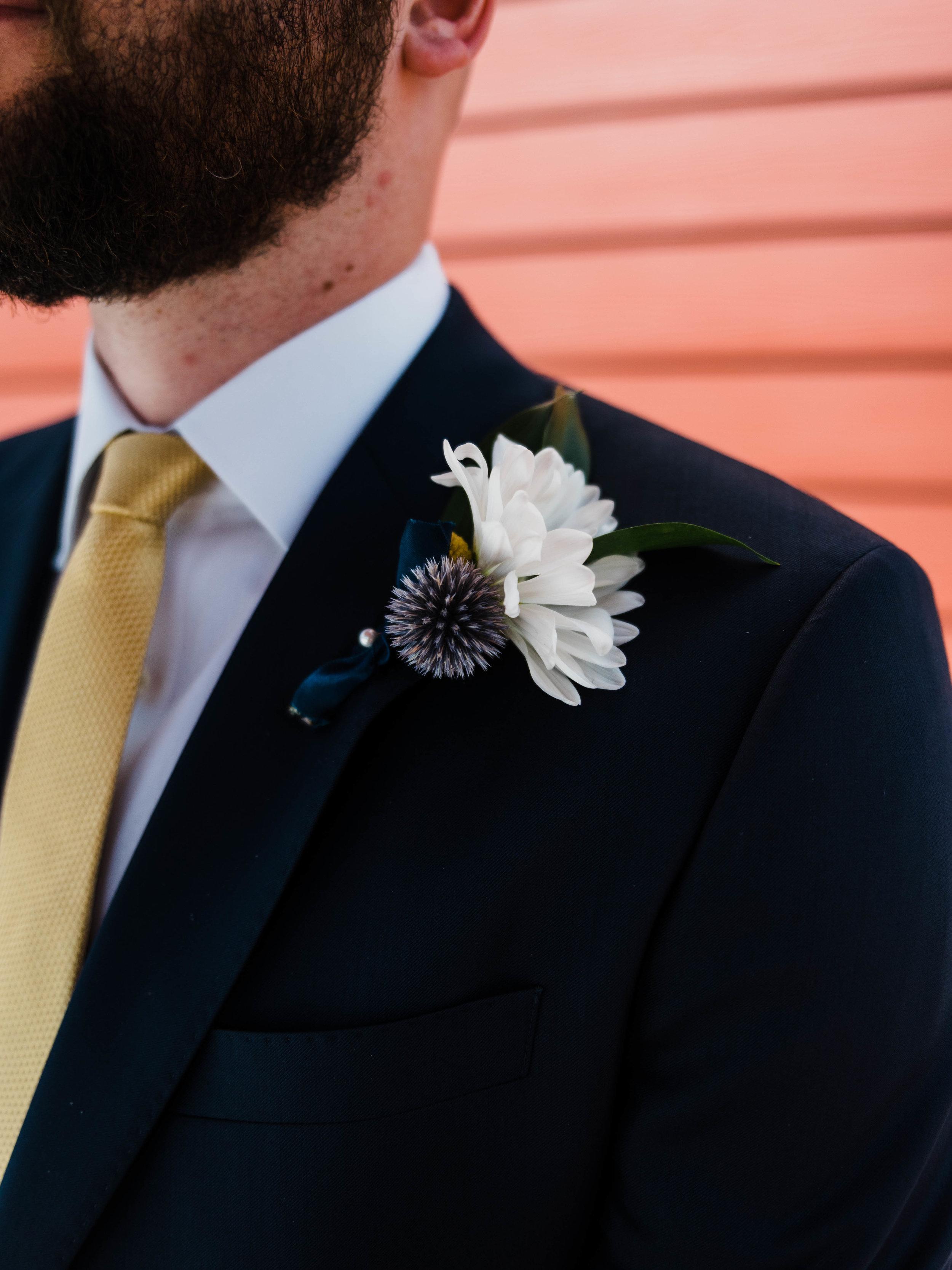 Seattle Wedding- MV Skansonia - Anna + Josh -  (270) - Copy.jpg